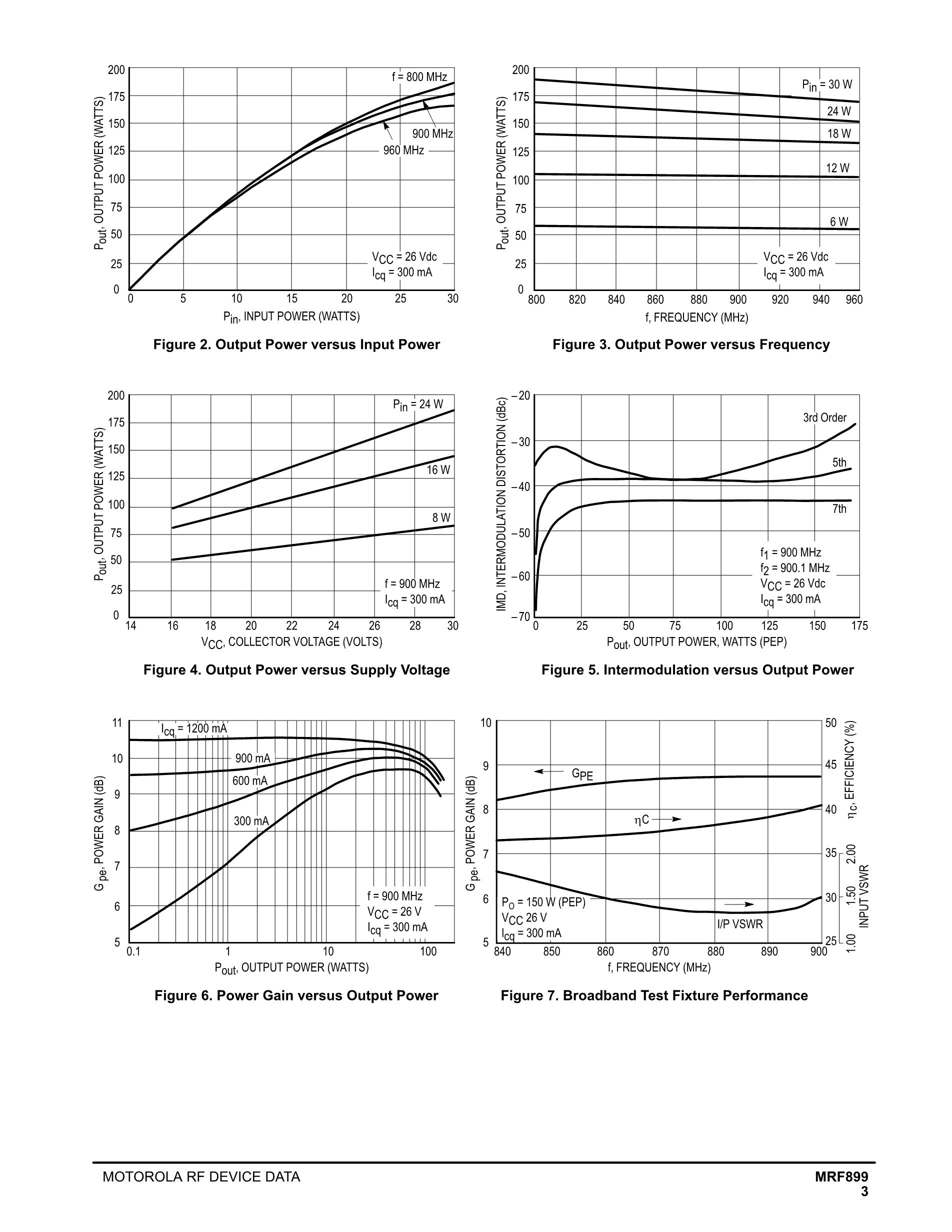 899-3-R15K's pdf picture 3