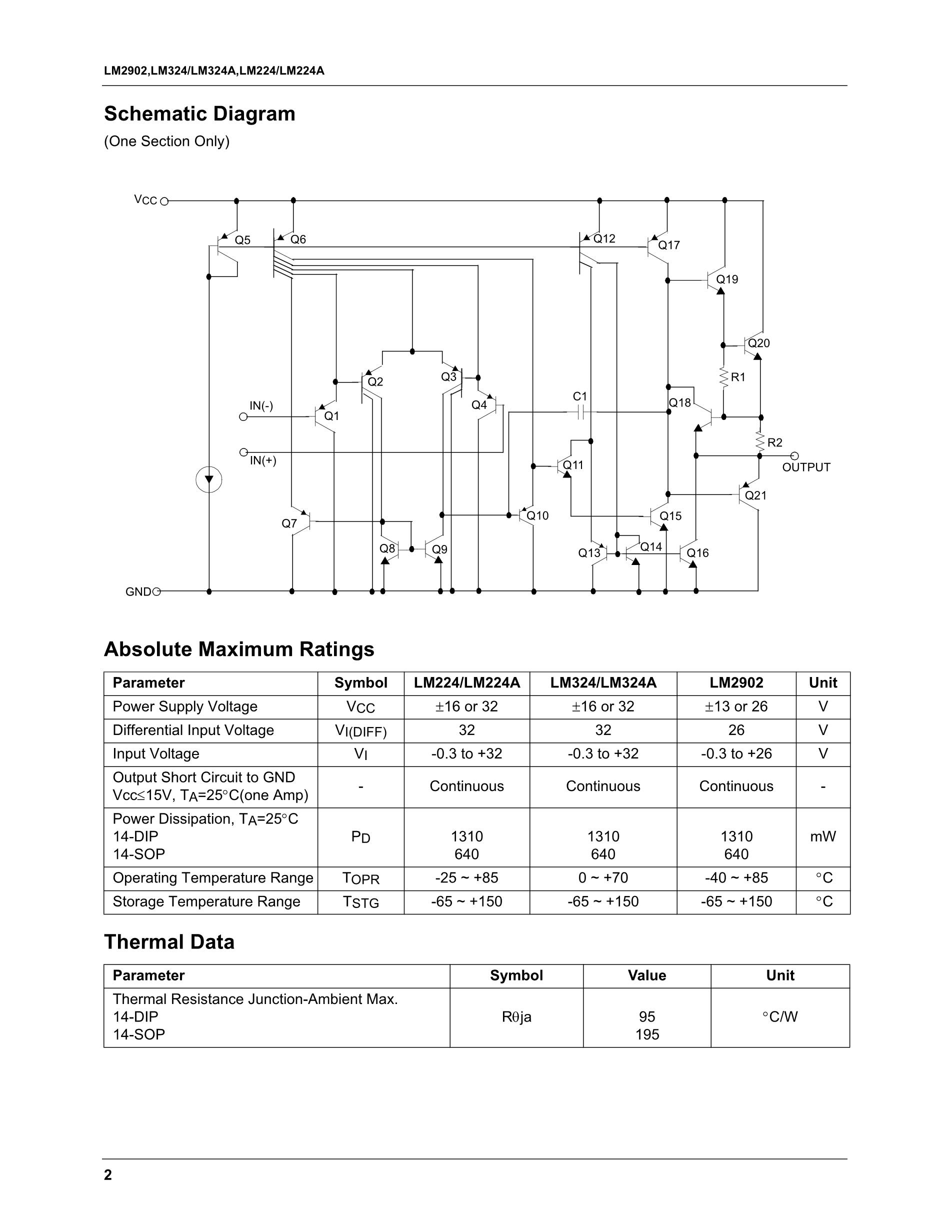 LM2902N's pdf picture 2