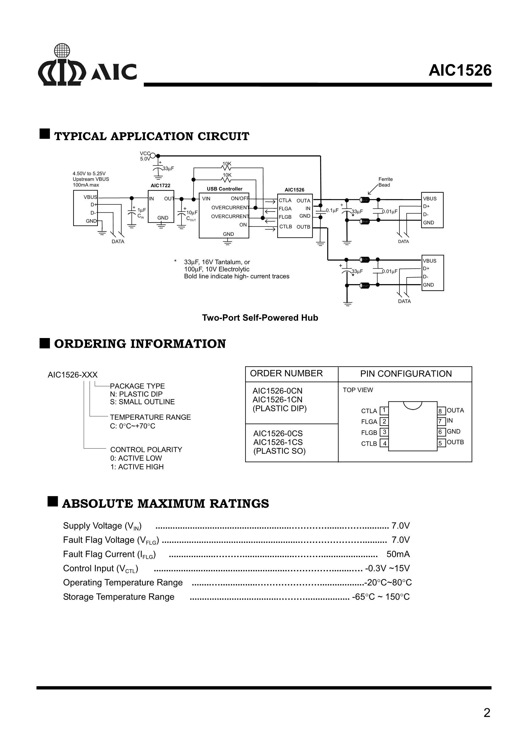 1526A's pdf picture 2