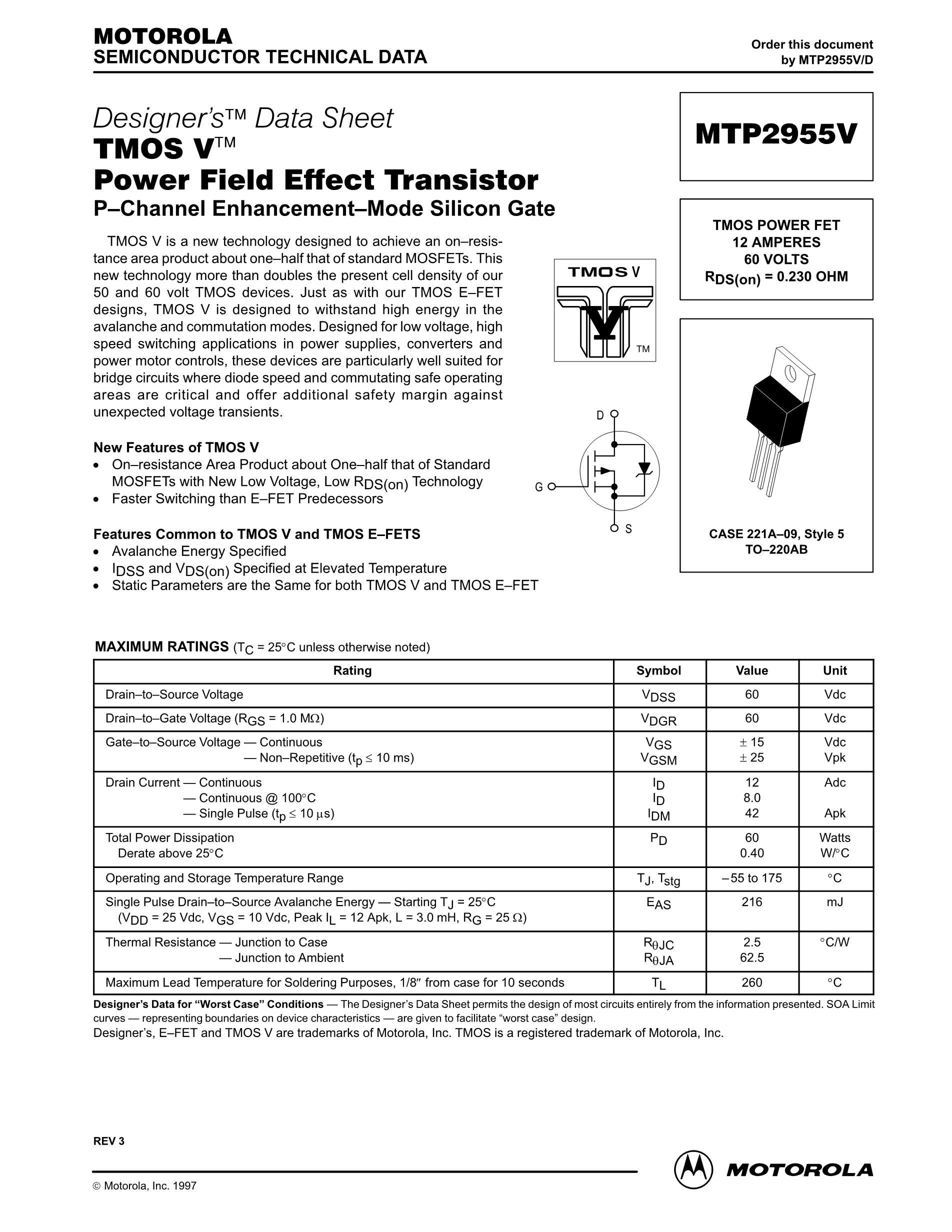 MTP2317N3's pdf picture 1