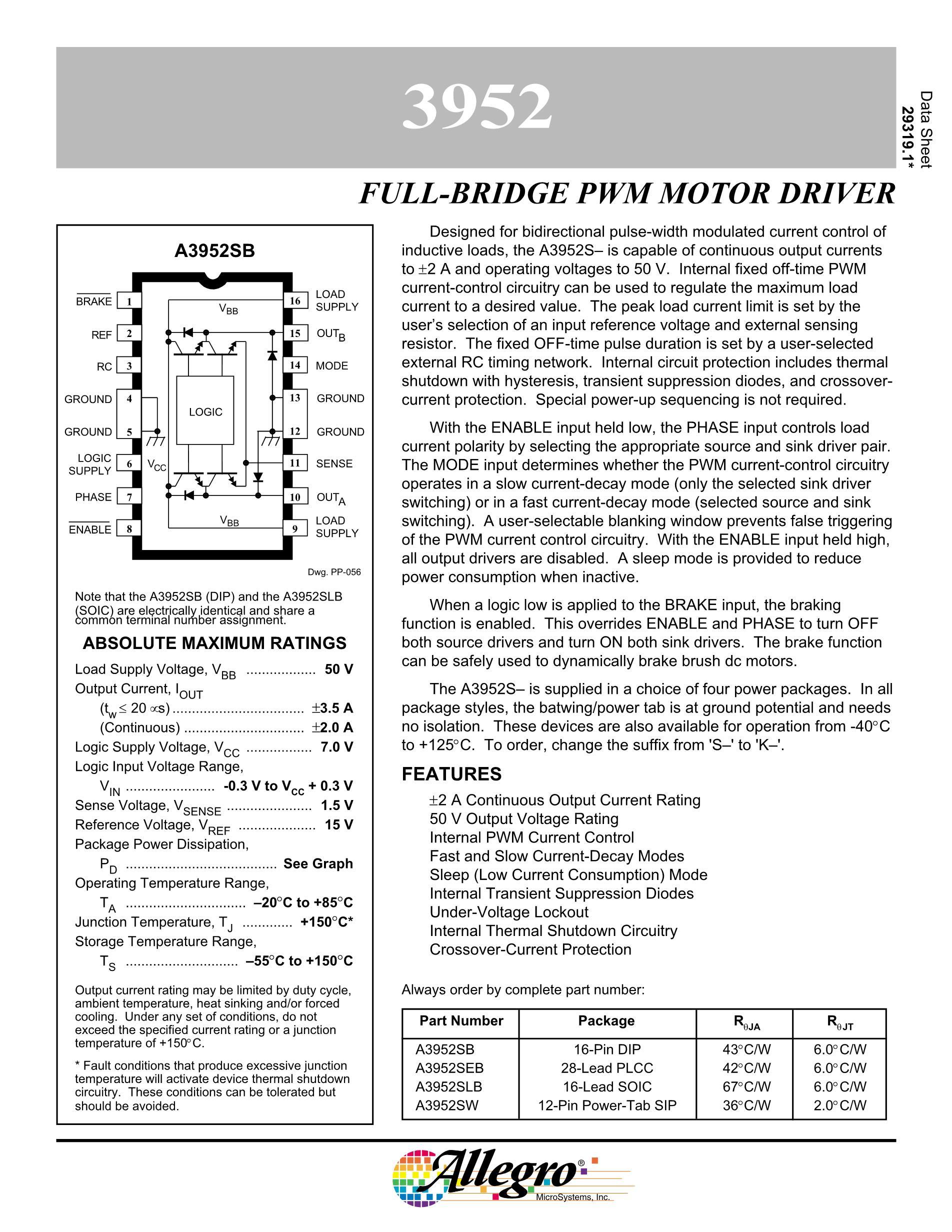 A3959SB-T's pdf picture 1