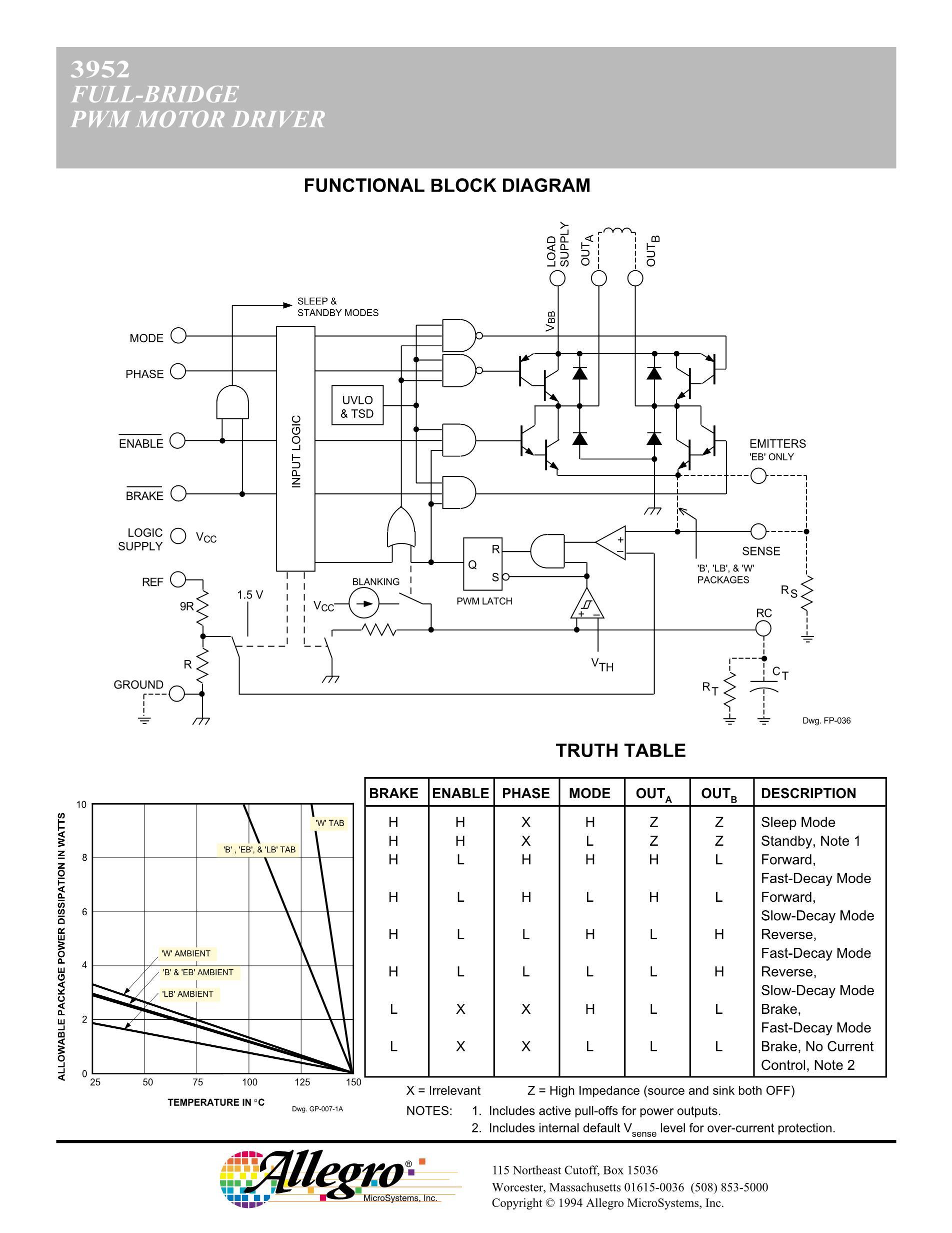 A3959SB-T's pdf picture 2