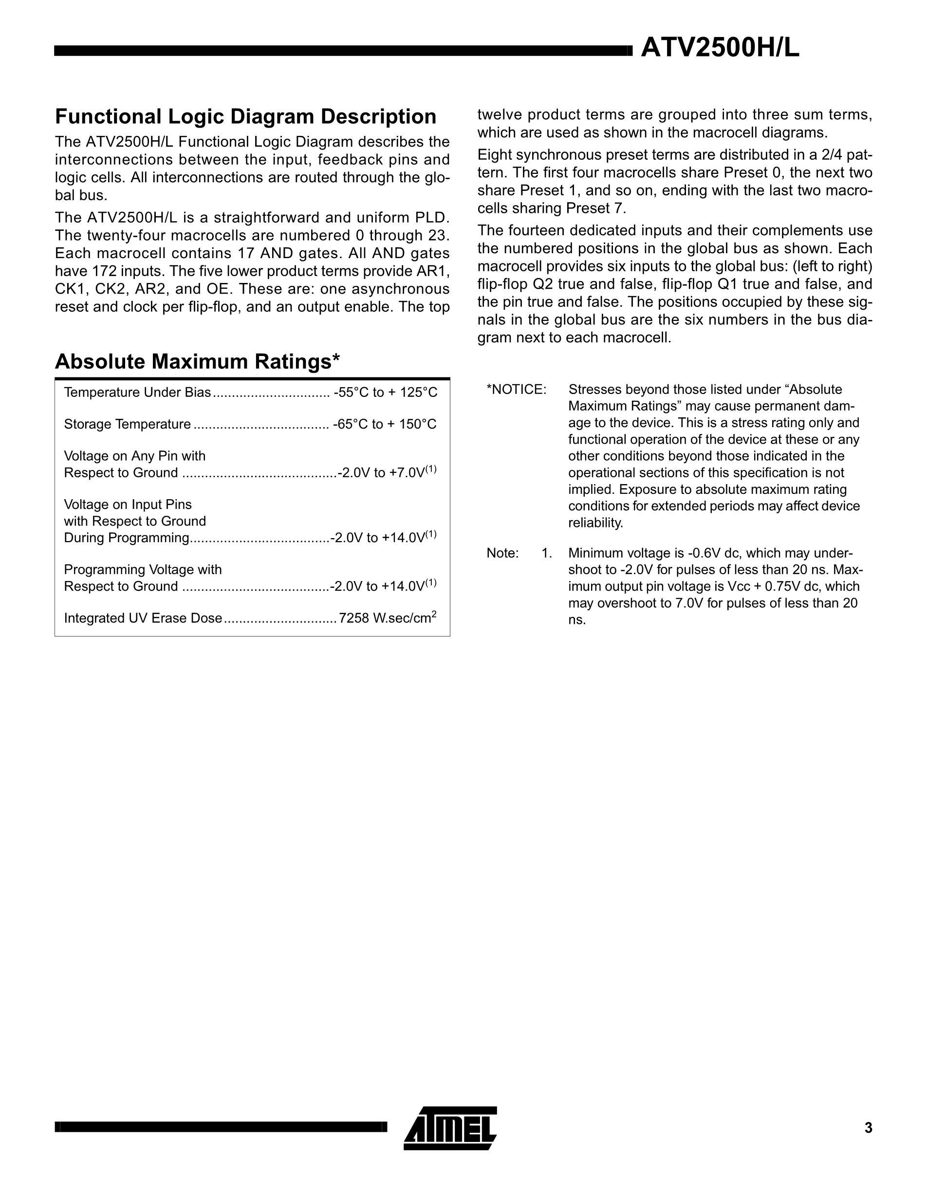 ATV2500RQL's pdf picture 3