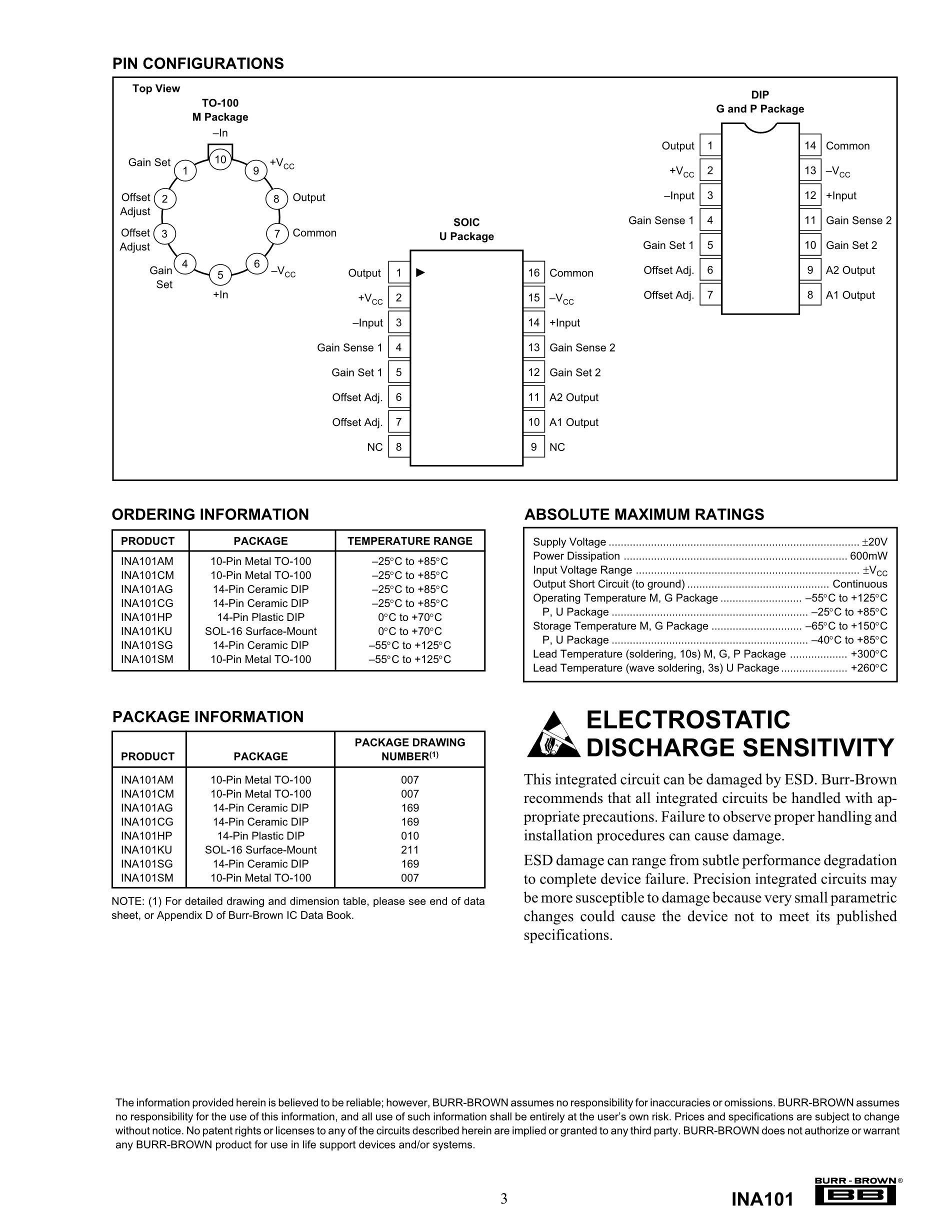 INA101SG's pdf picture 3