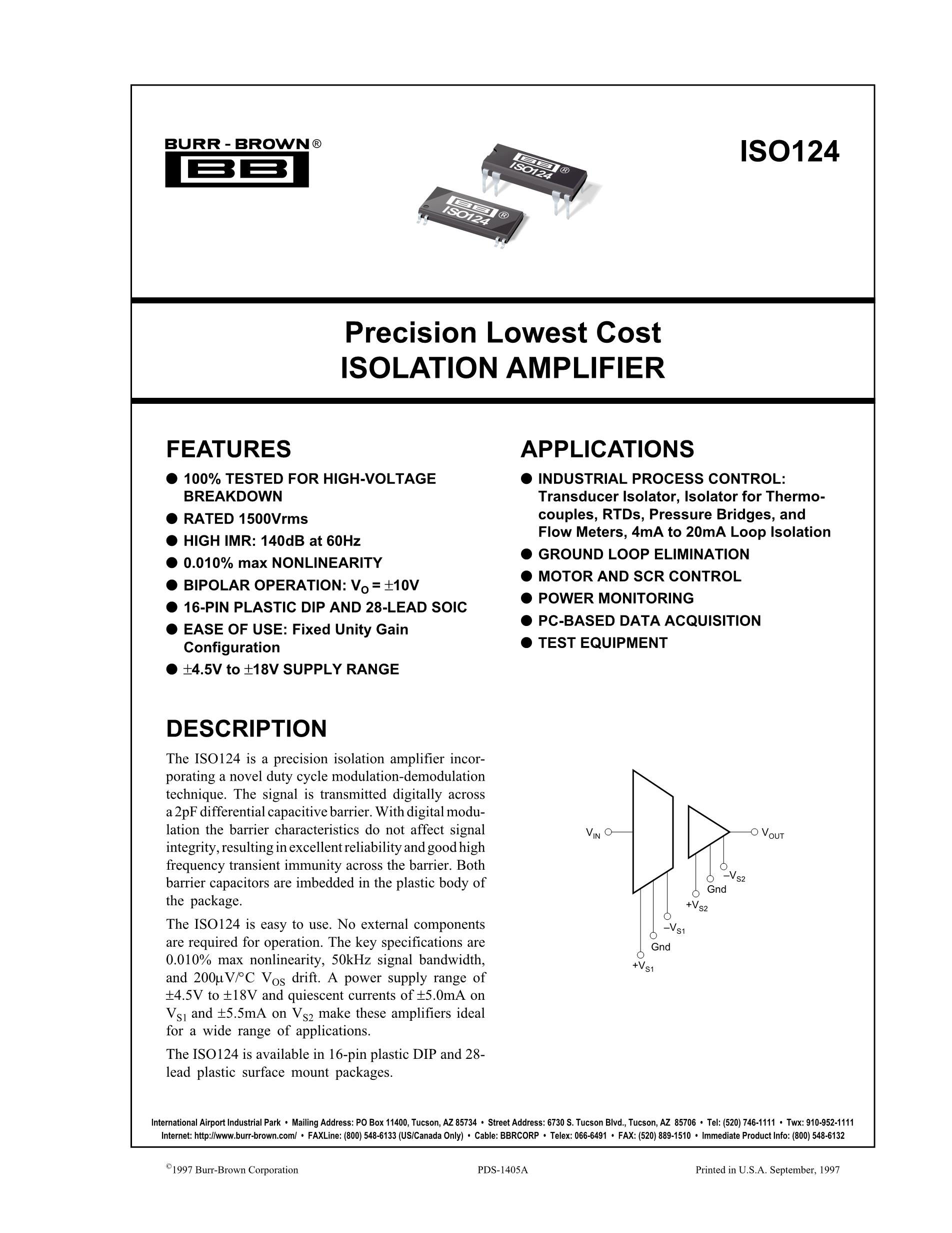 ISO100BP's pdf picture 1