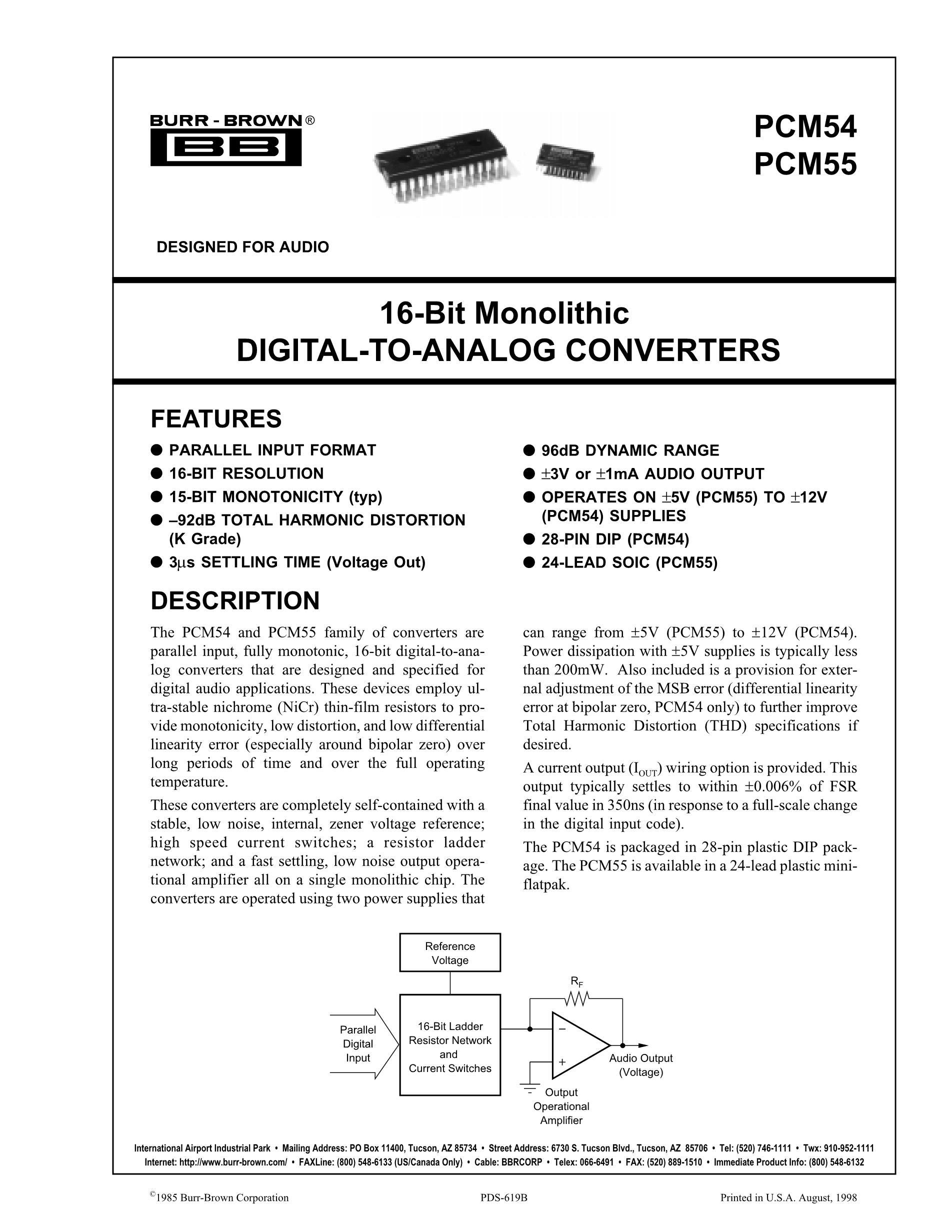 PCM54's pdf picture 1