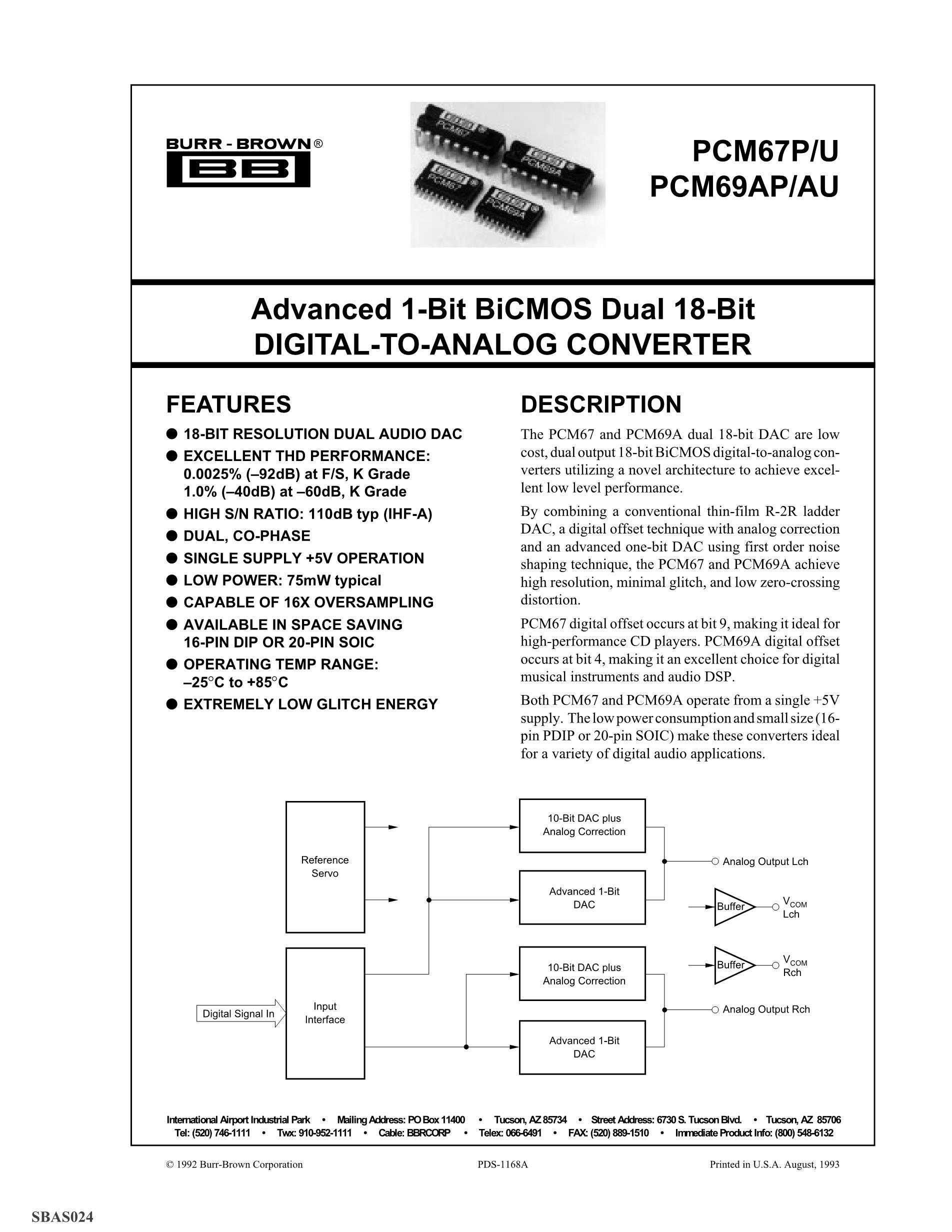 PCM60's pdf picture 1
