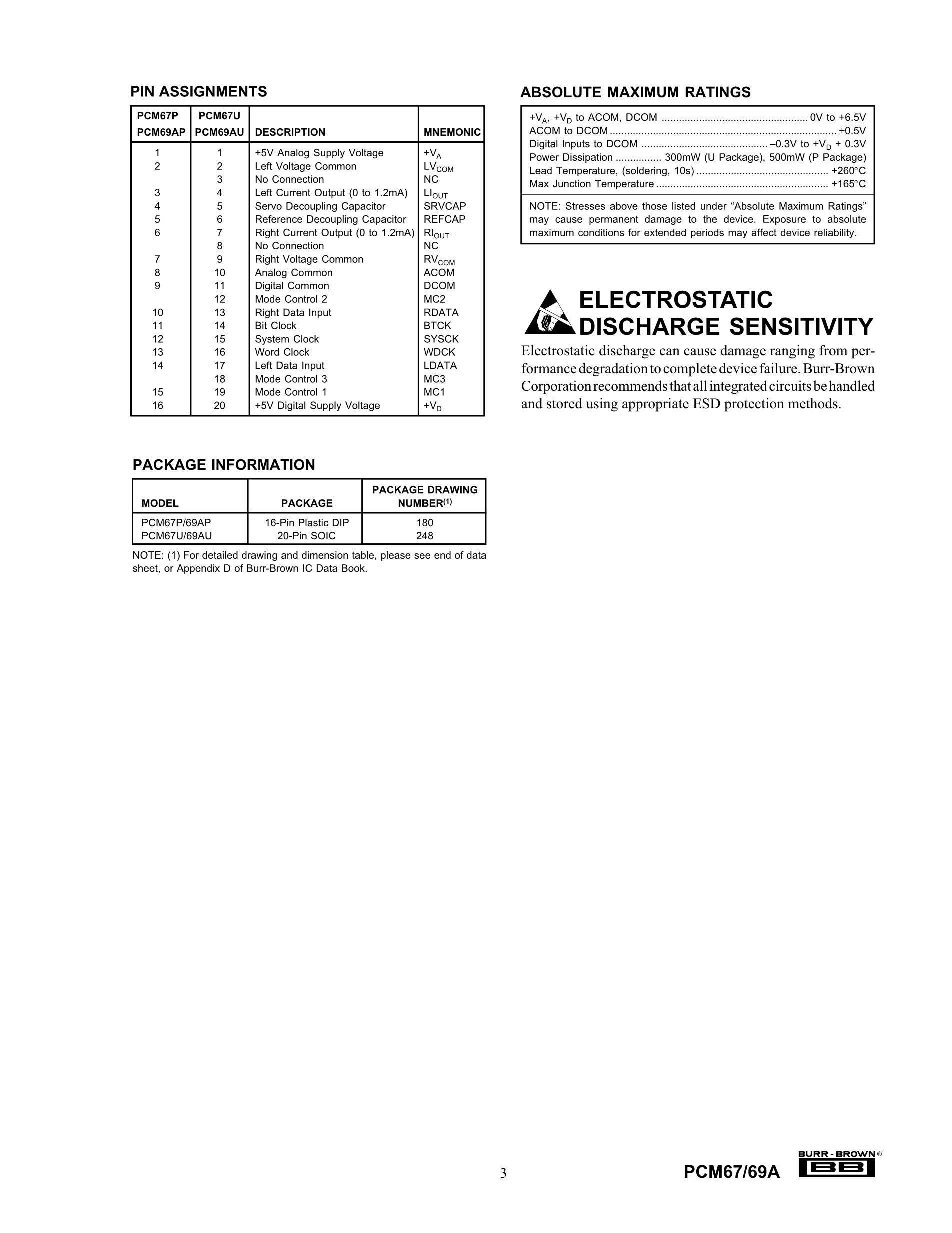 PCM67's pdf picture 3