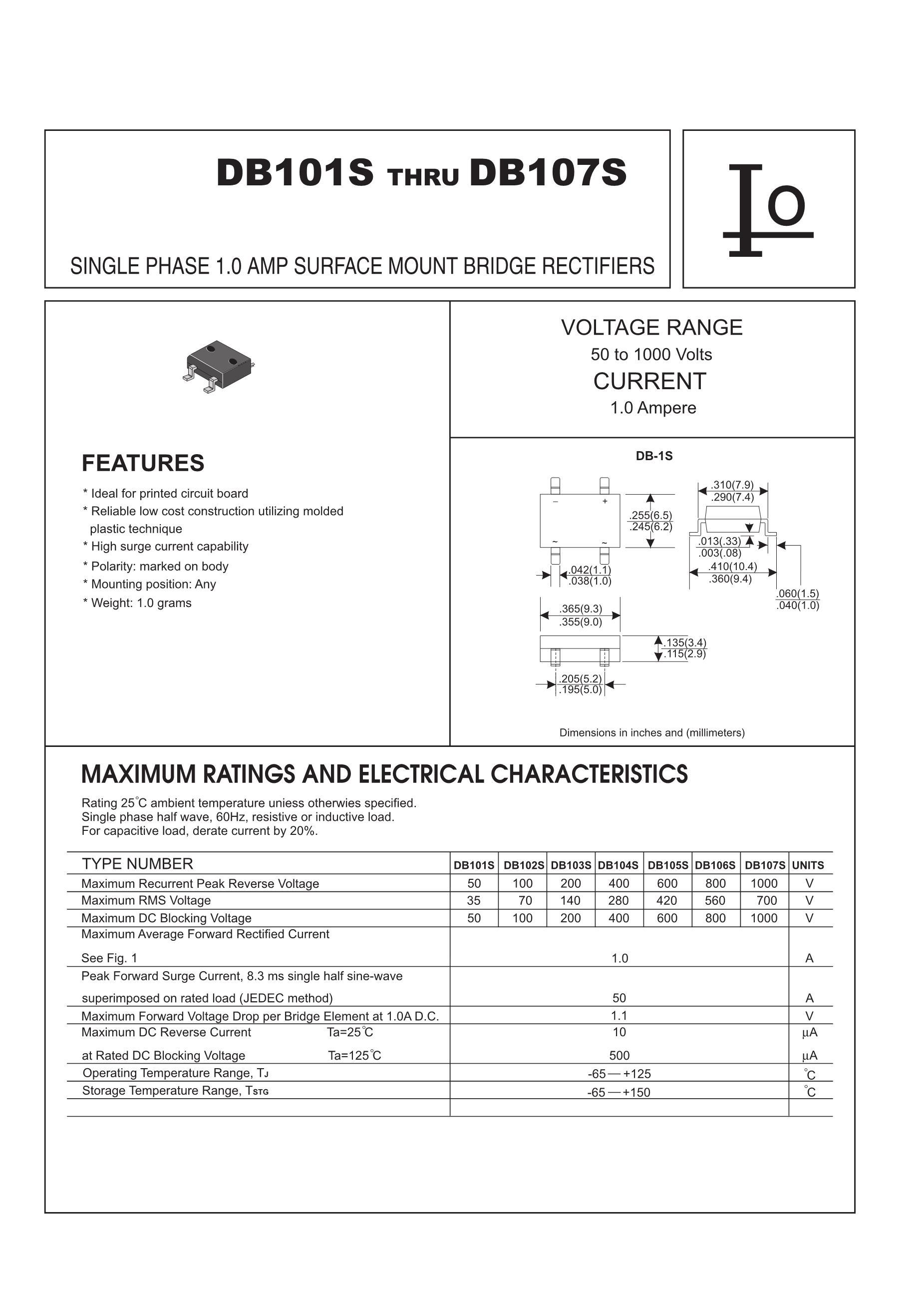 DB101S's pdf picture 1