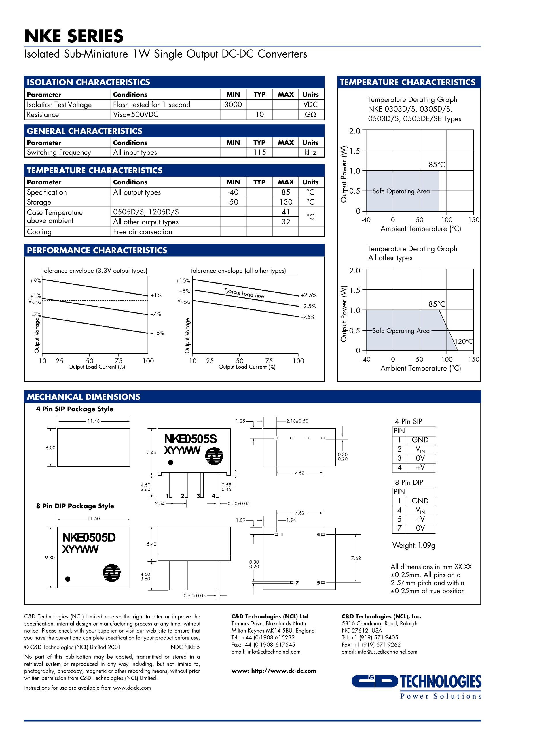 S/AT4805-18-8's pdf picture 2