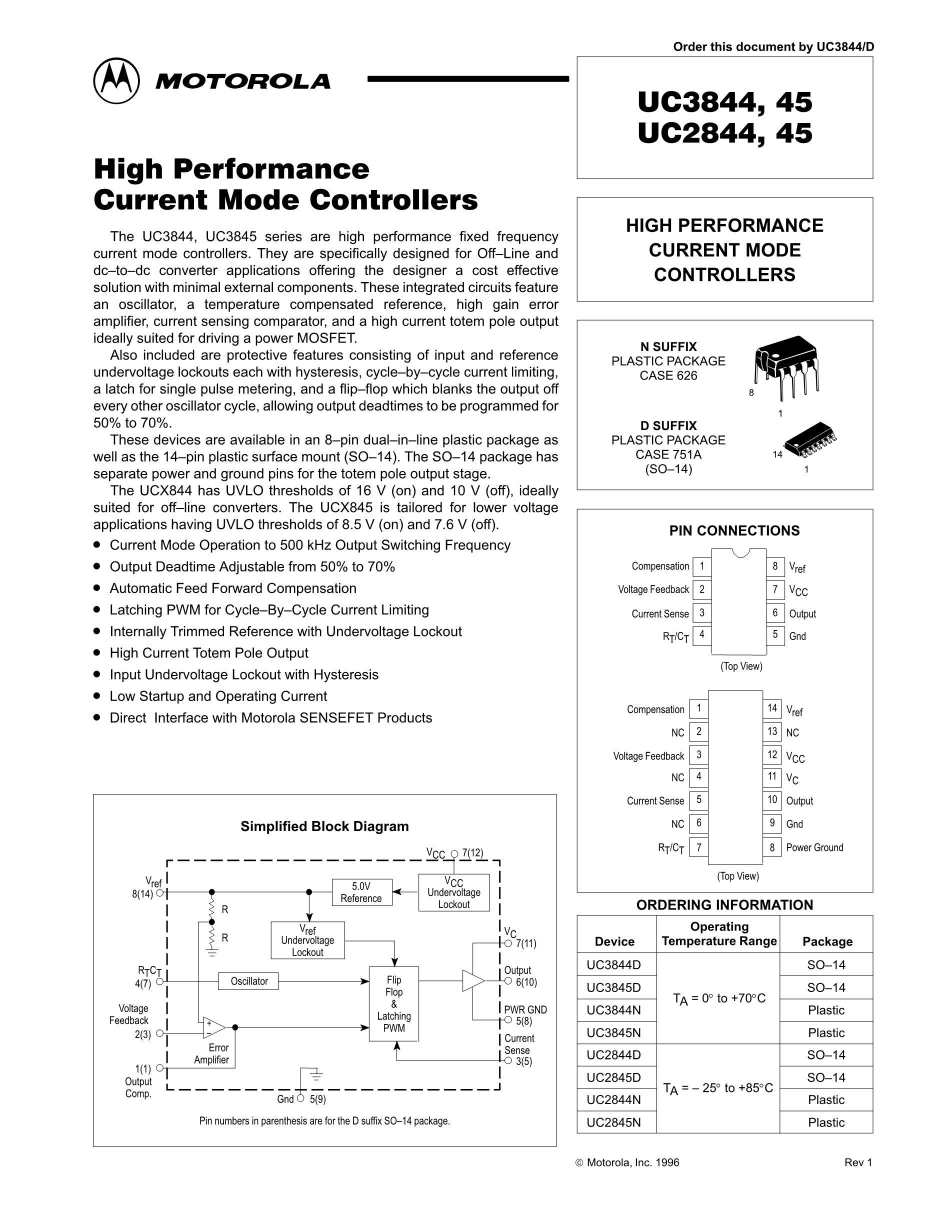 3844A's pdf picture 1