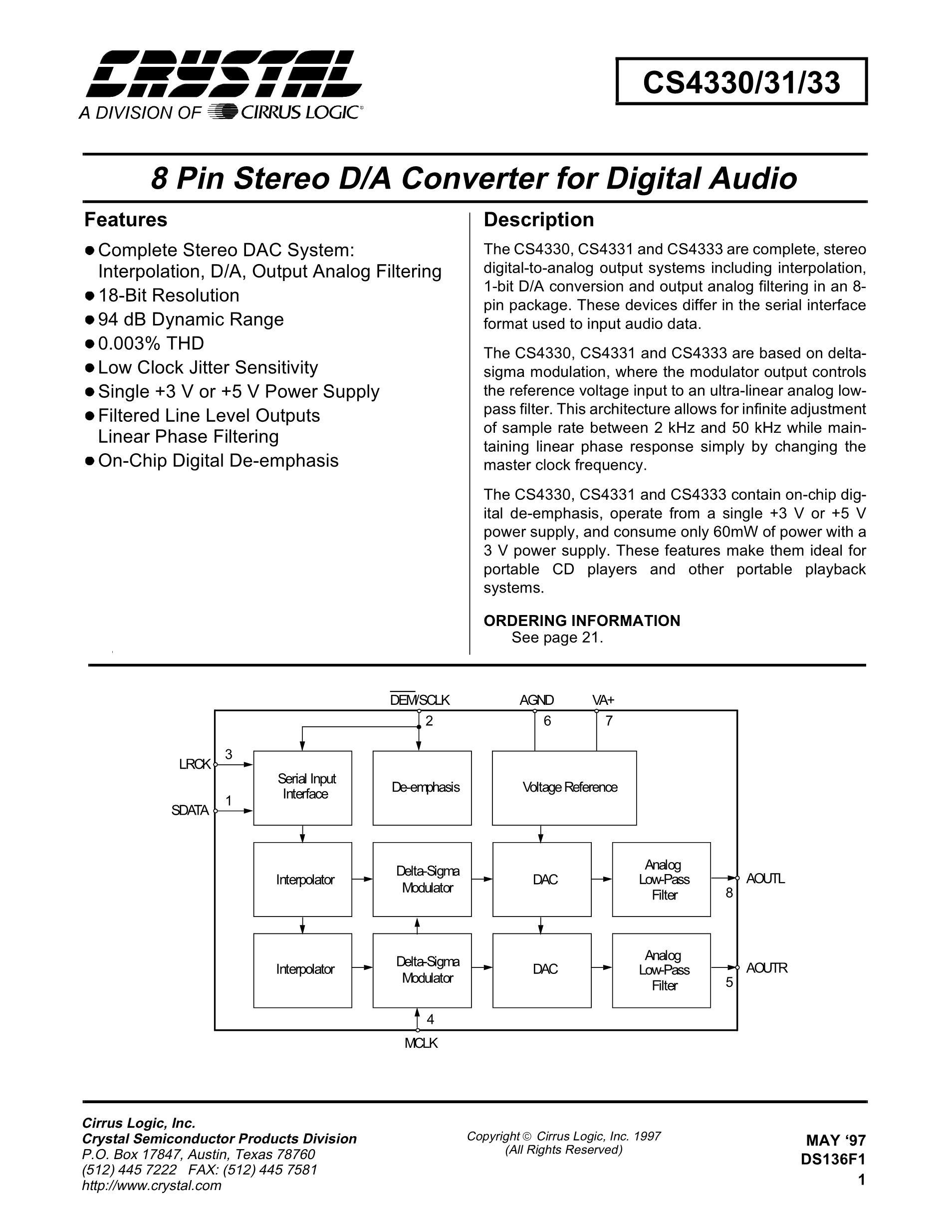 4333EUB's pdf picture 1