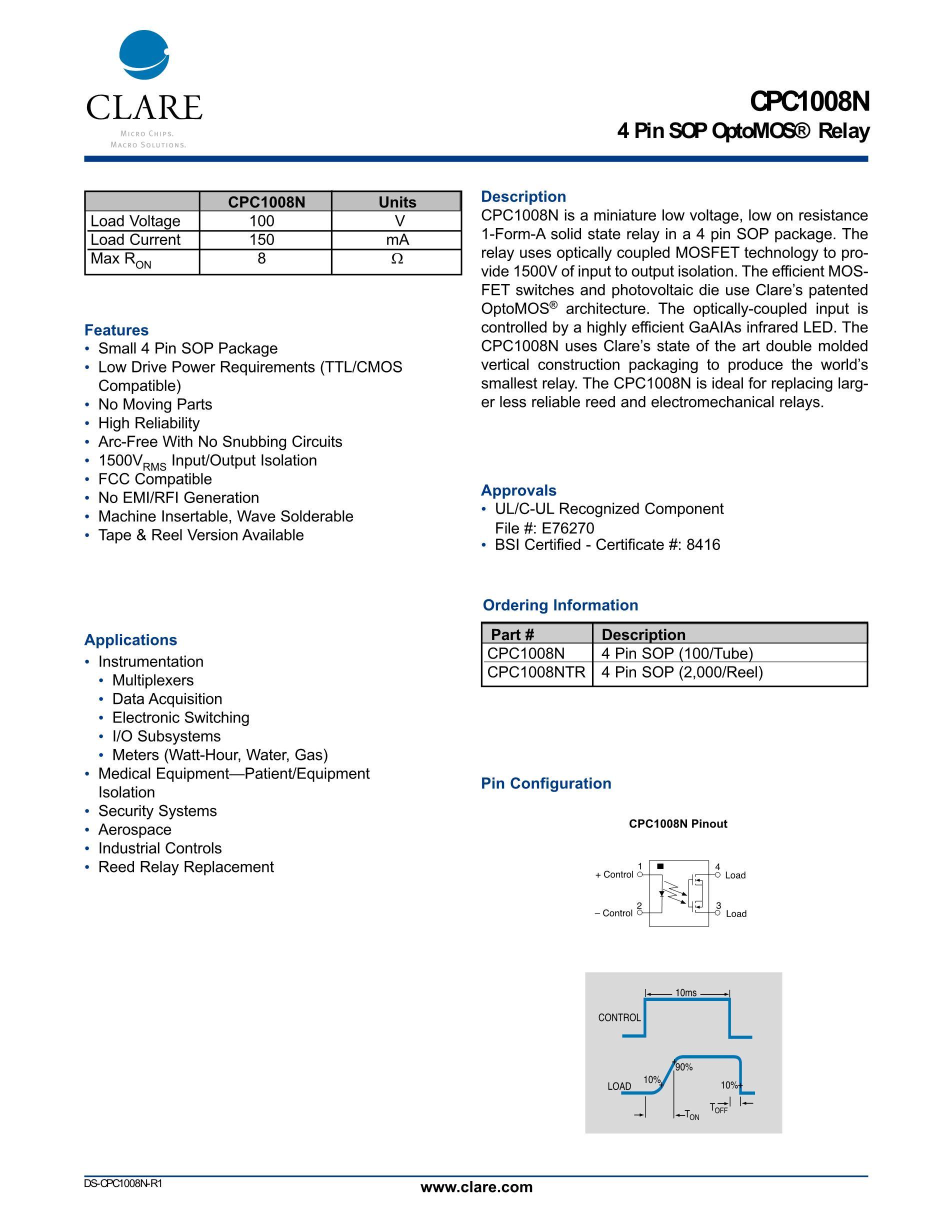 1008-R22J's pdf picture 1