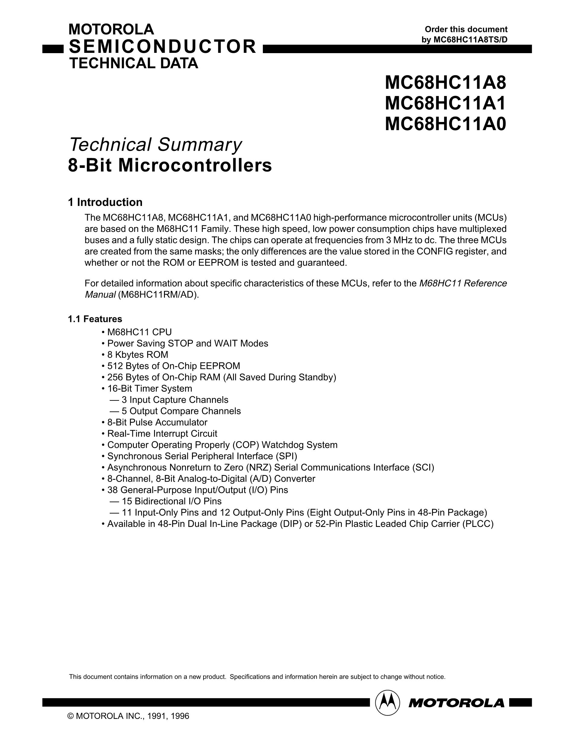 HC-PQ43-S8's pdf picture 1