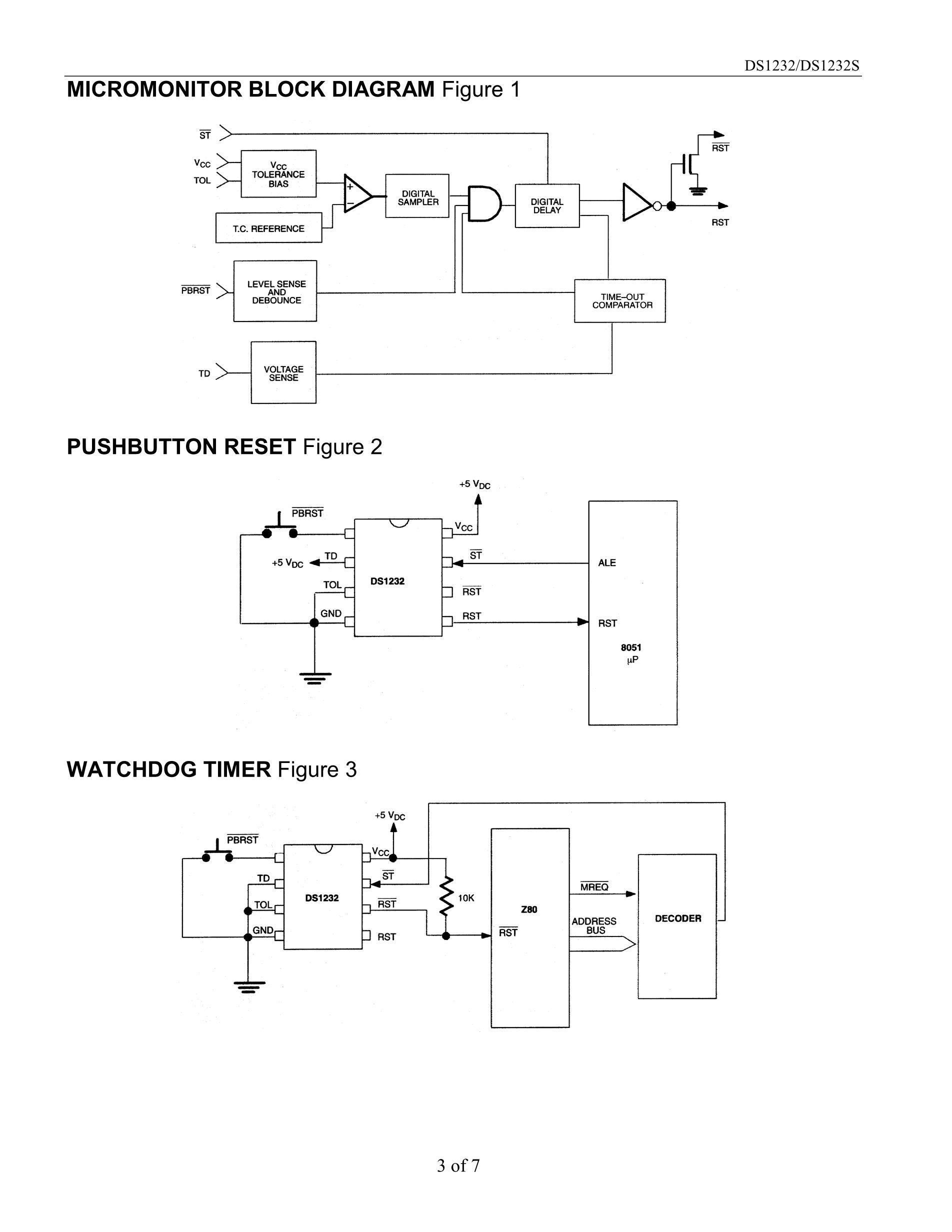 DS1232S's pdf picture 3