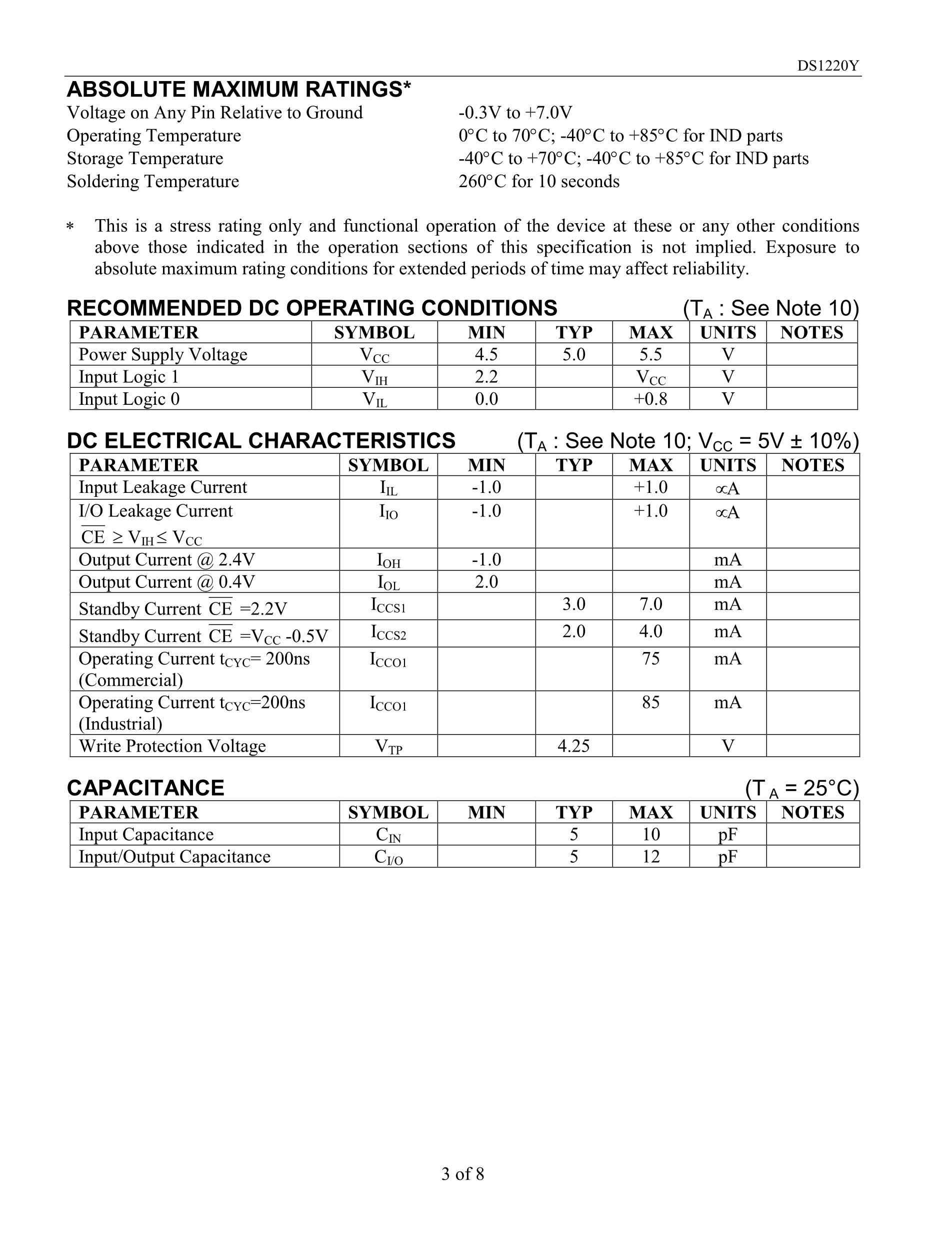 12209896BA's pdf picture 3