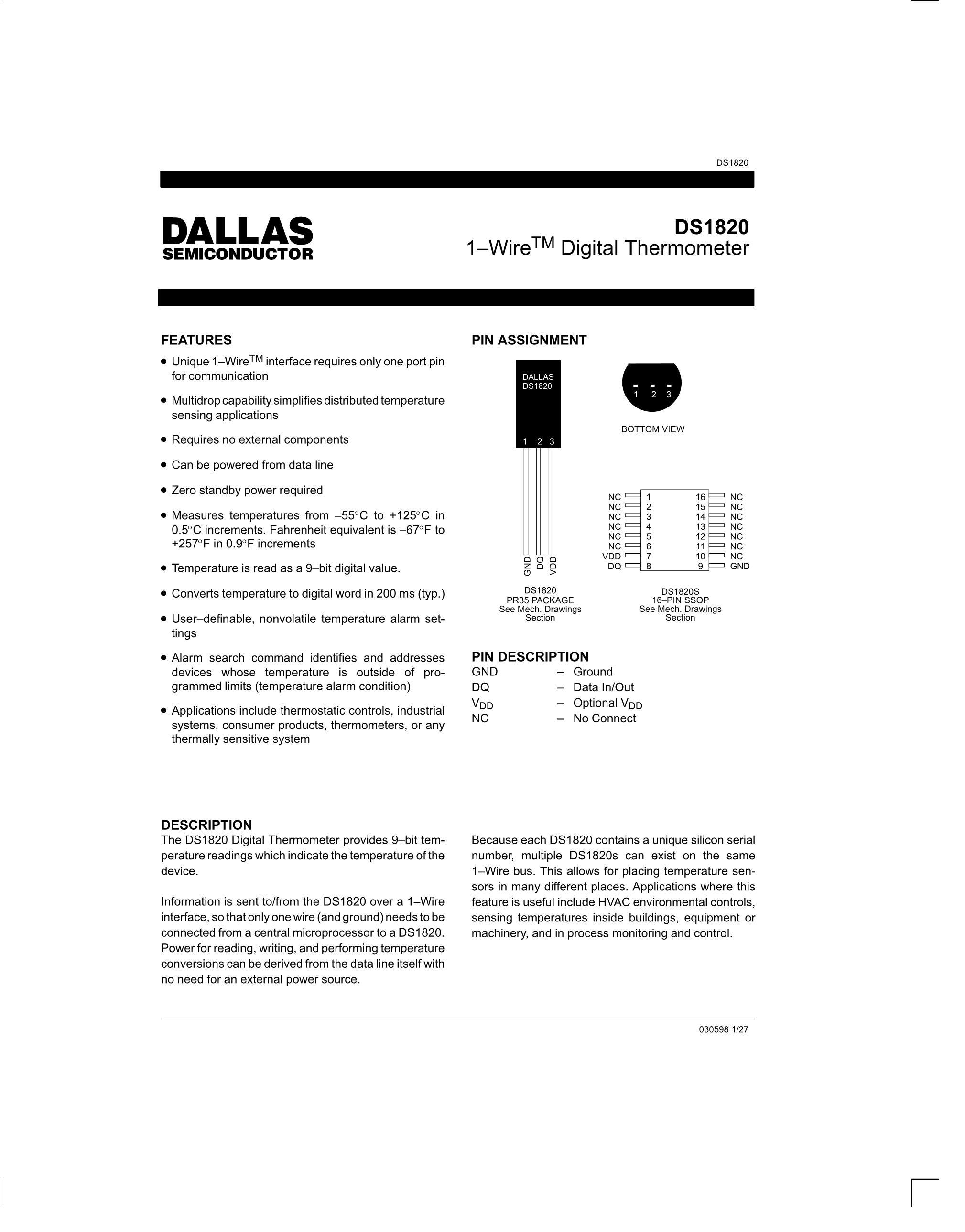 1820105E's pdf picture 1