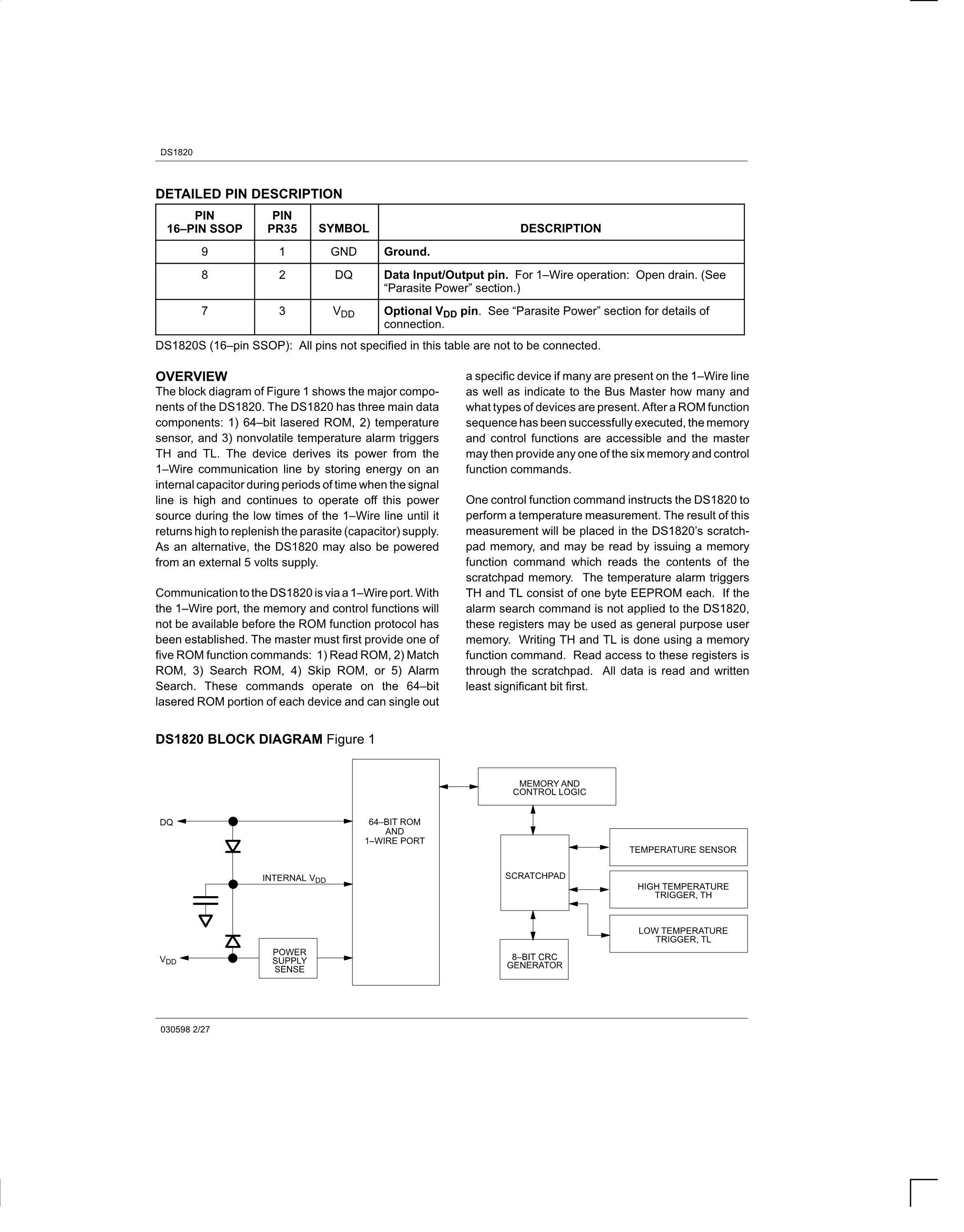 1820105E's pdf picture 2