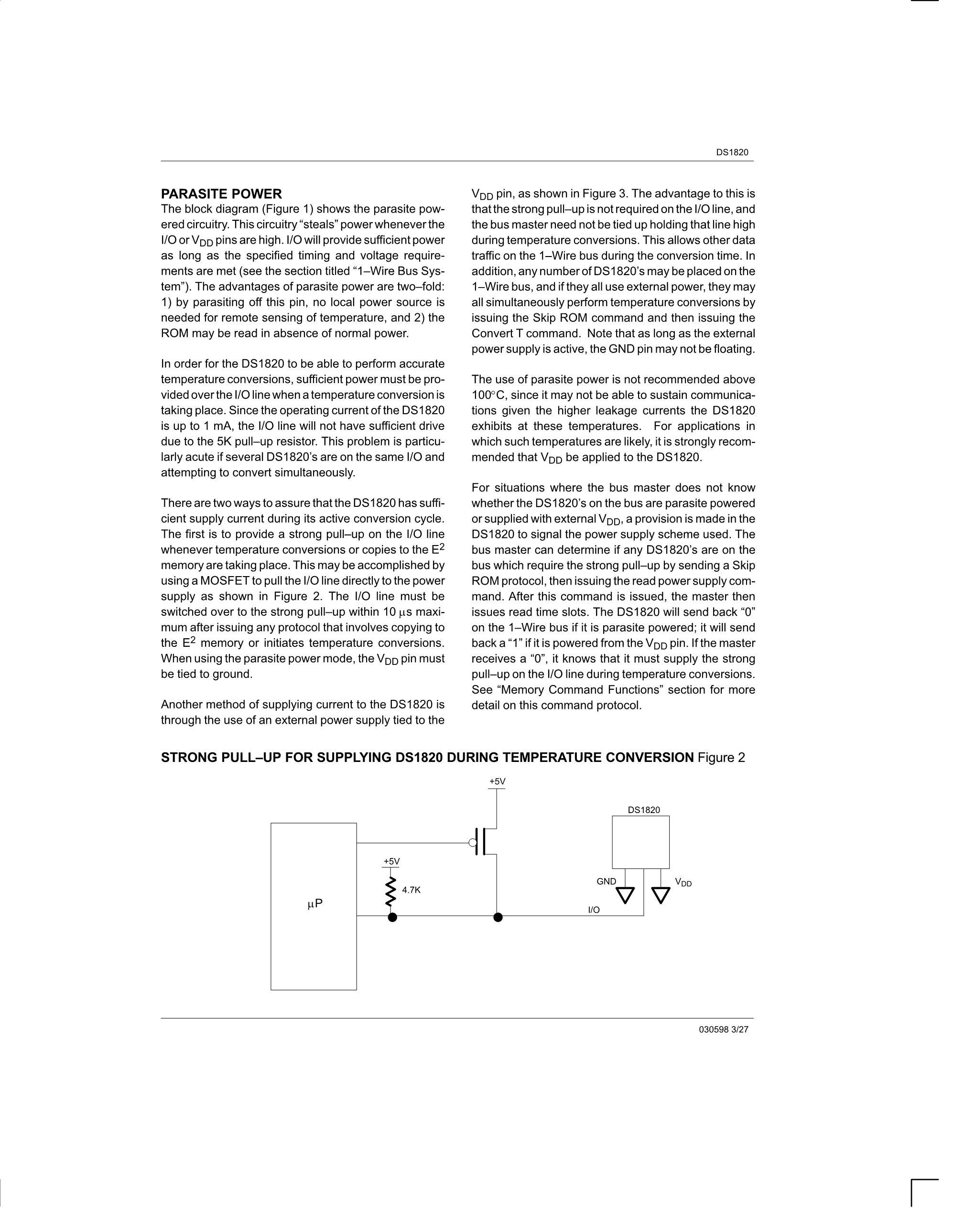 1820105E's pdf picture 3