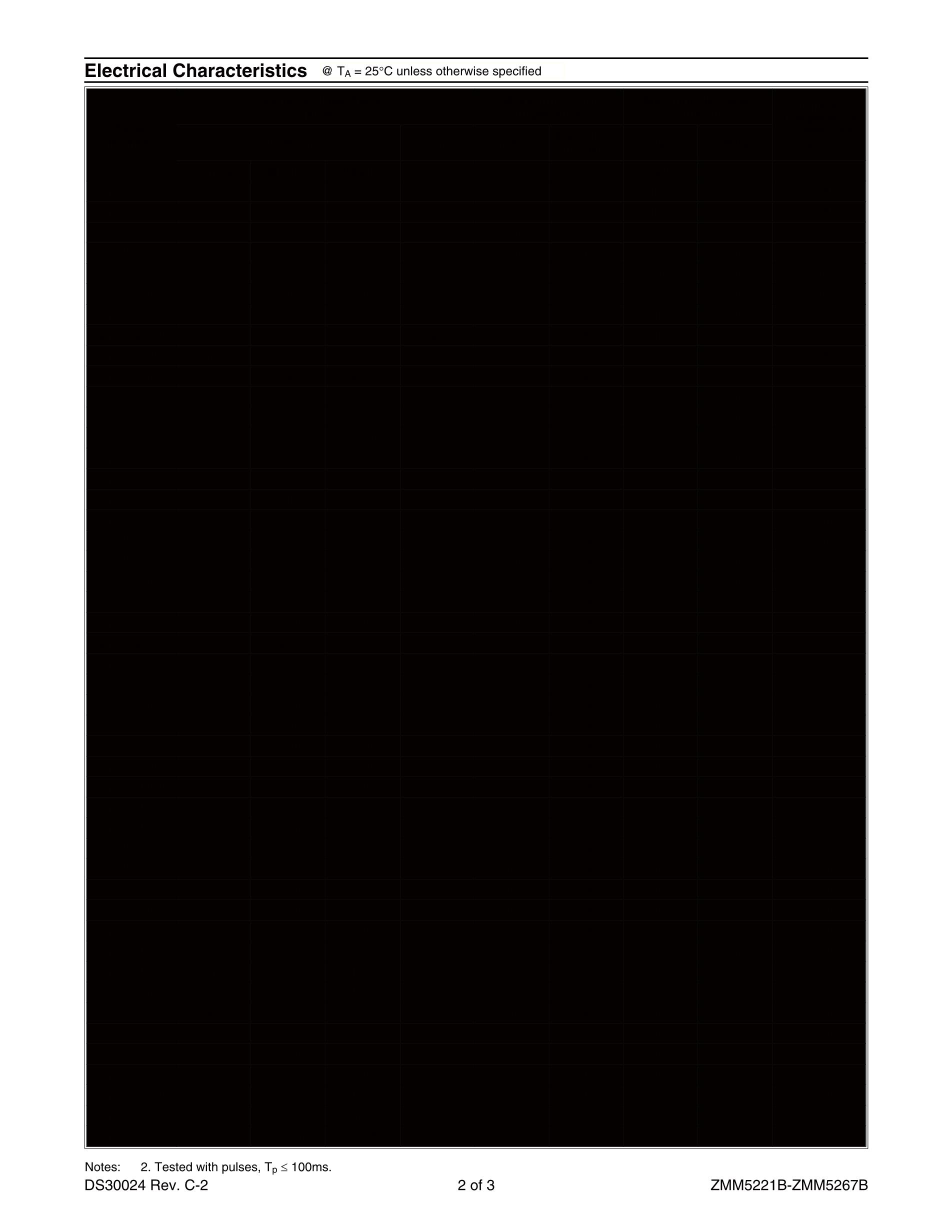 ZMM5251B's pdf picture 2