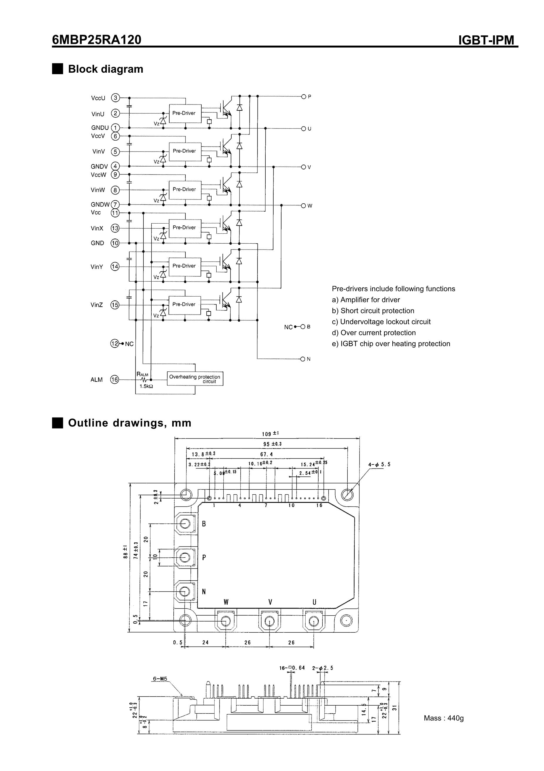 6MBP50RTD060-50's pdf picture 3