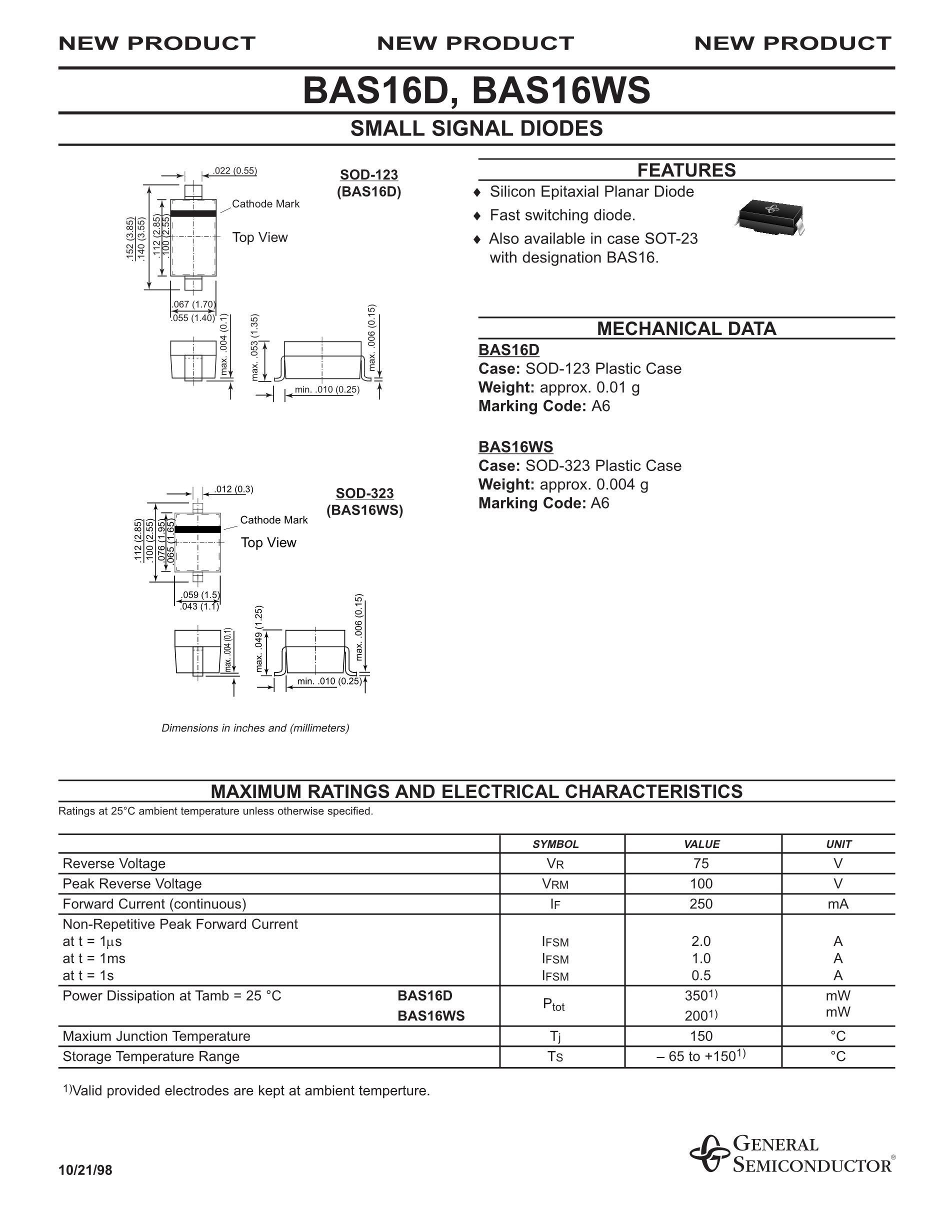 BAS19/JP's pdf picture 1