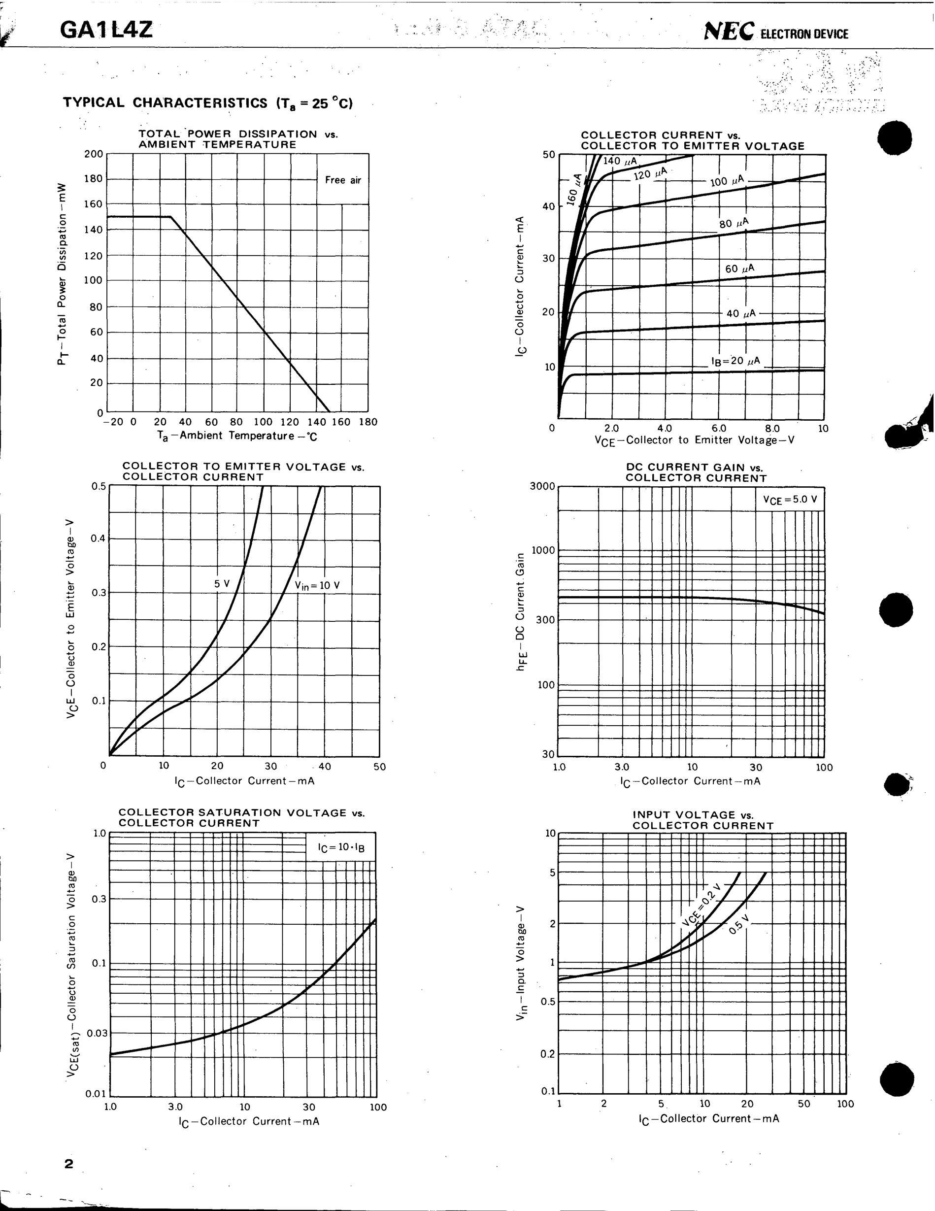 GA1L4L's pdf picture 2