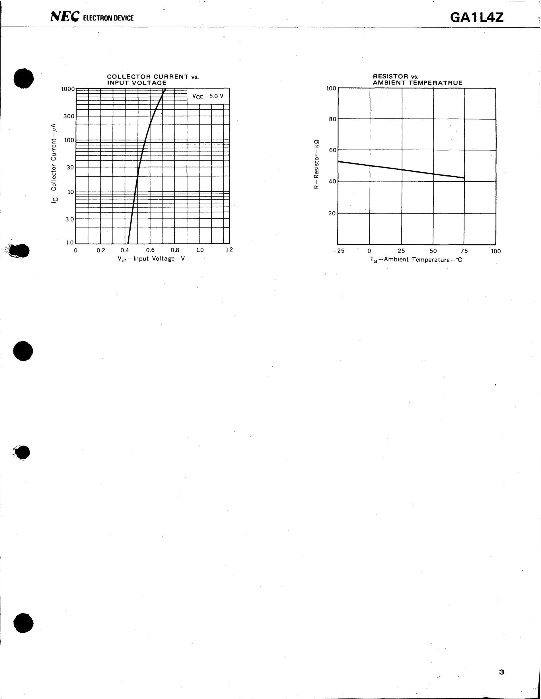 GA1L4L's pdf picture 3