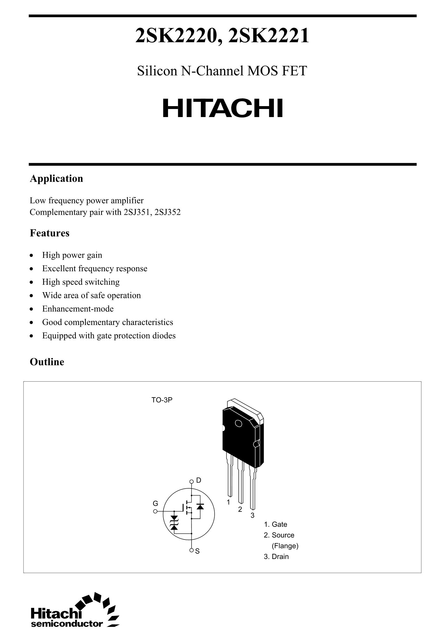 2220474K's pdf picture 1