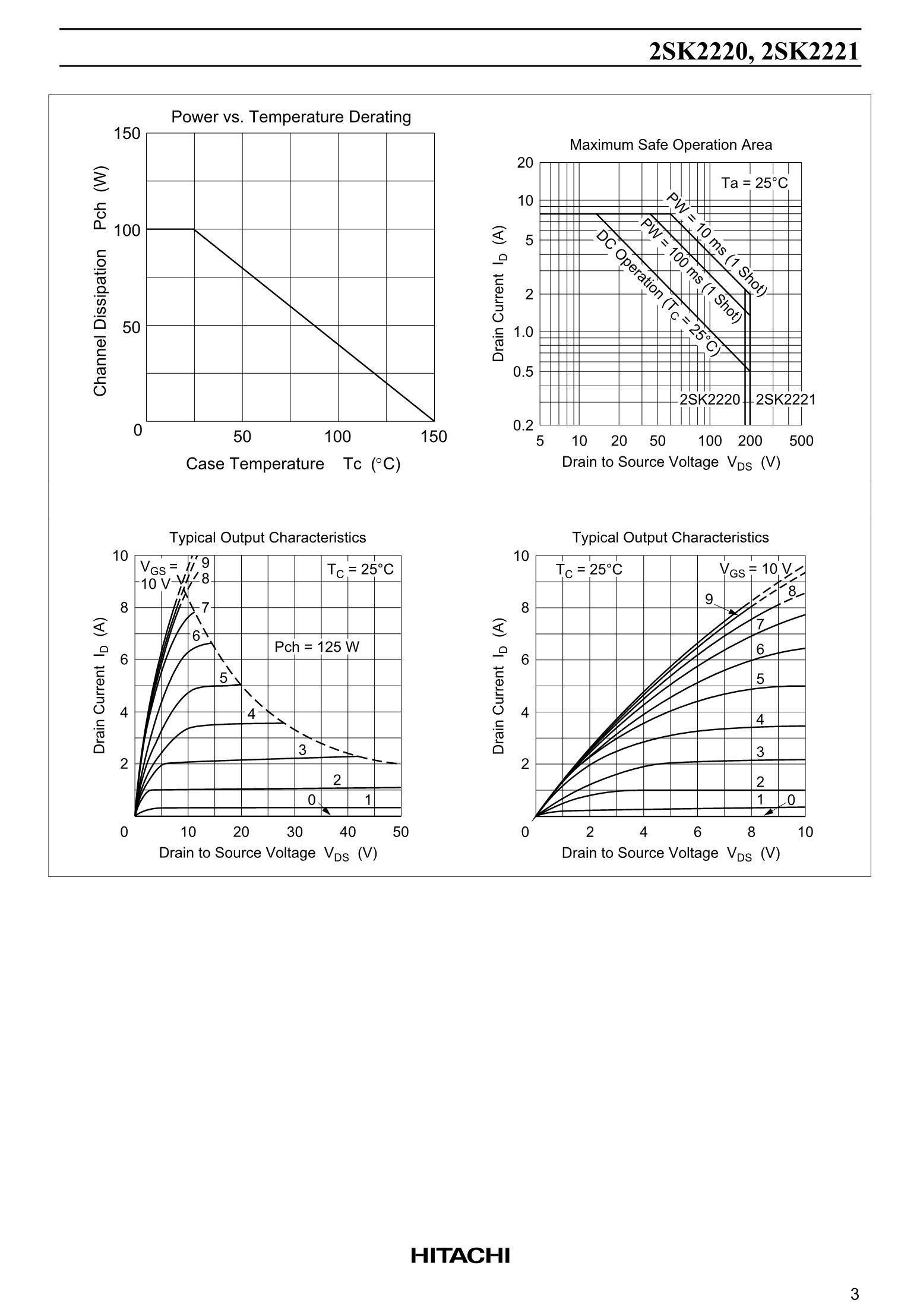 2220474K's pdf picture 3