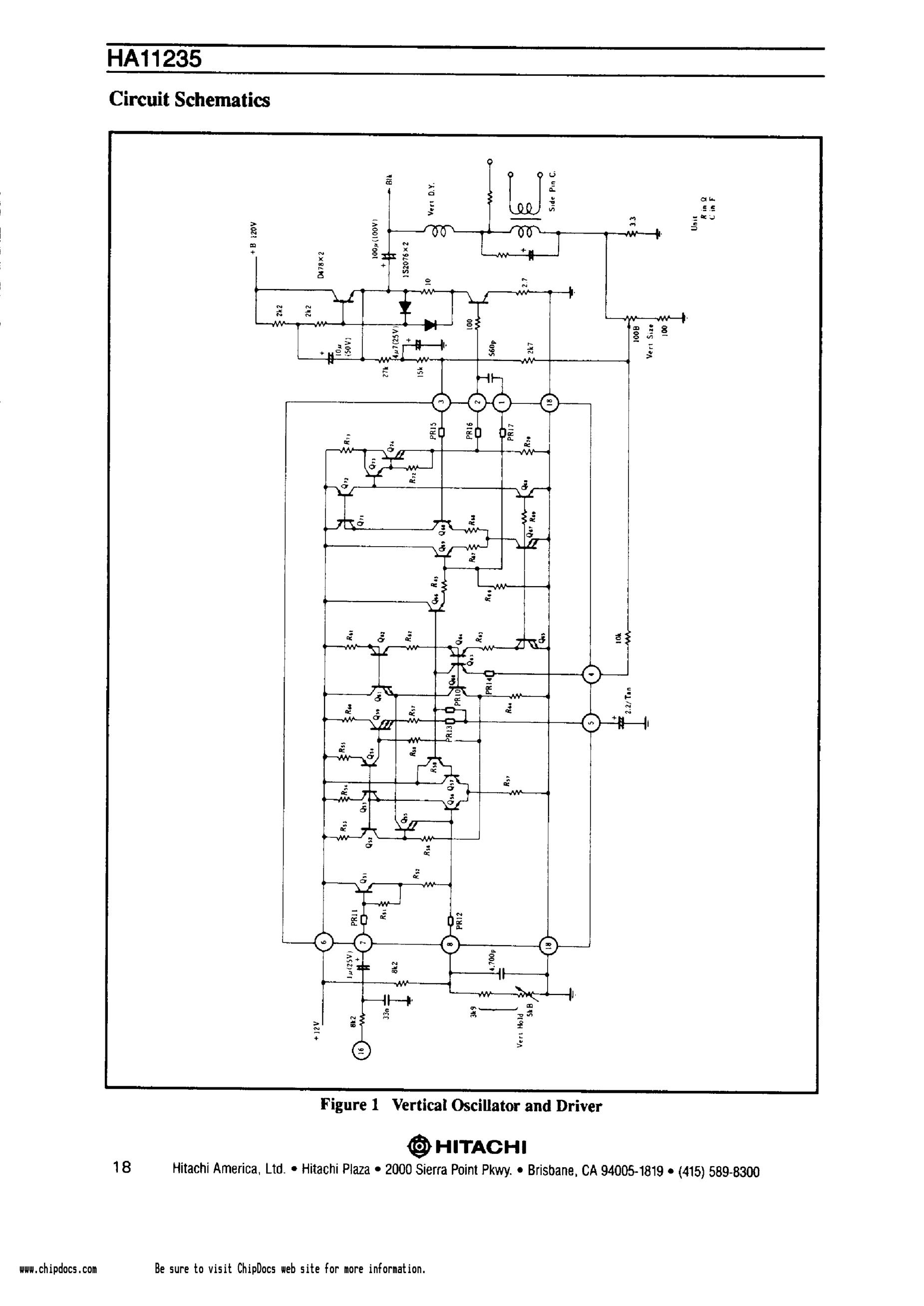 HA11782's pdf picture 3