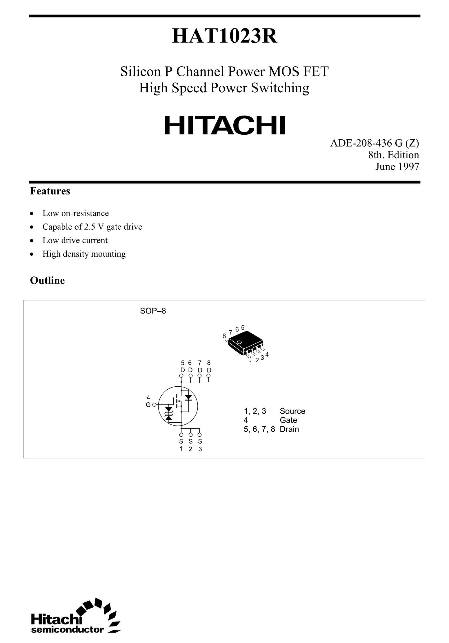 HITACHI's pdf picture 1