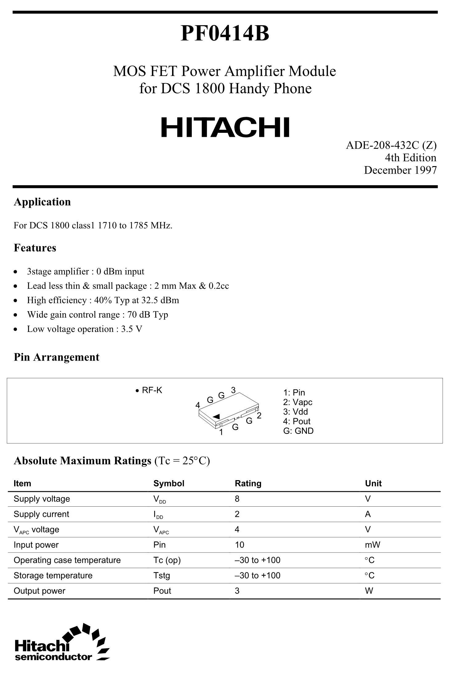 PF0465.823T's pdf picture 1