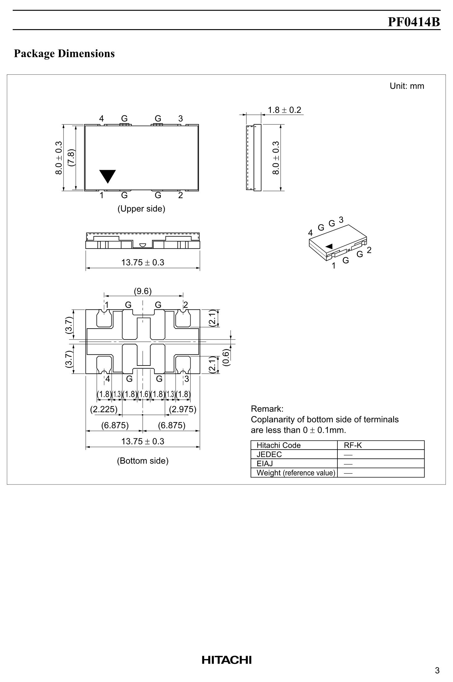 PF0465.823T's pdf picture 3