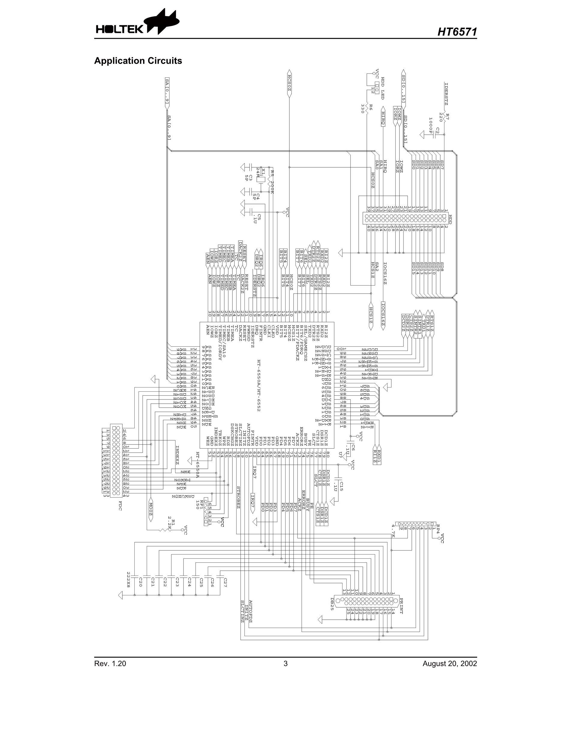 HT65138's pdf picture 3