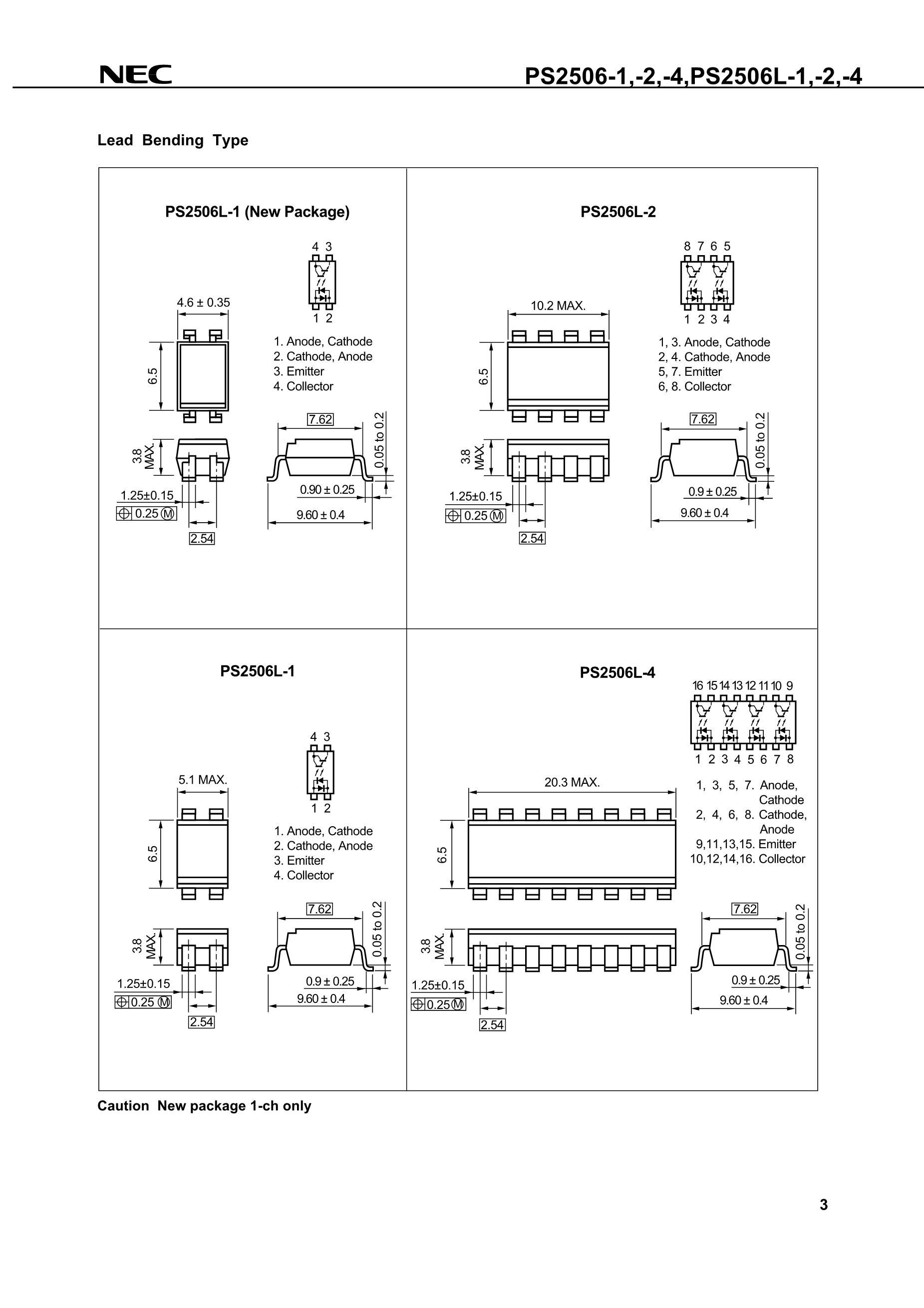 PS2501-1XG's pdf picture 3