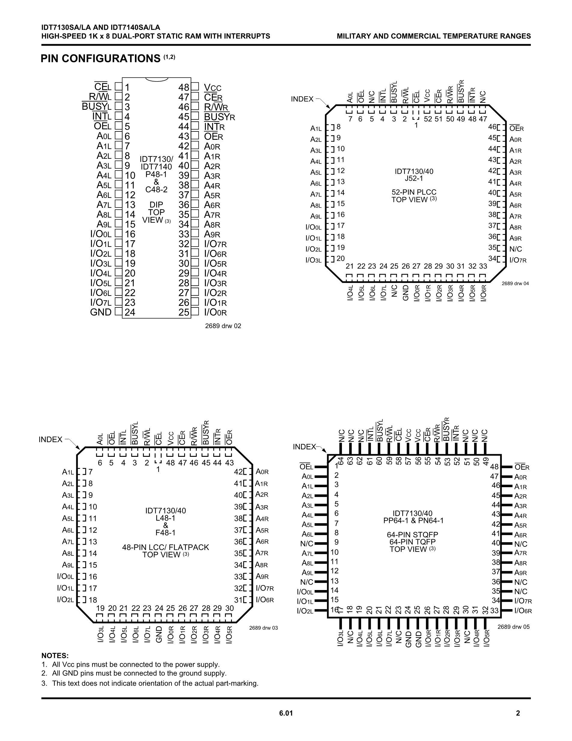 7130LA55TFI's pdf picture 2