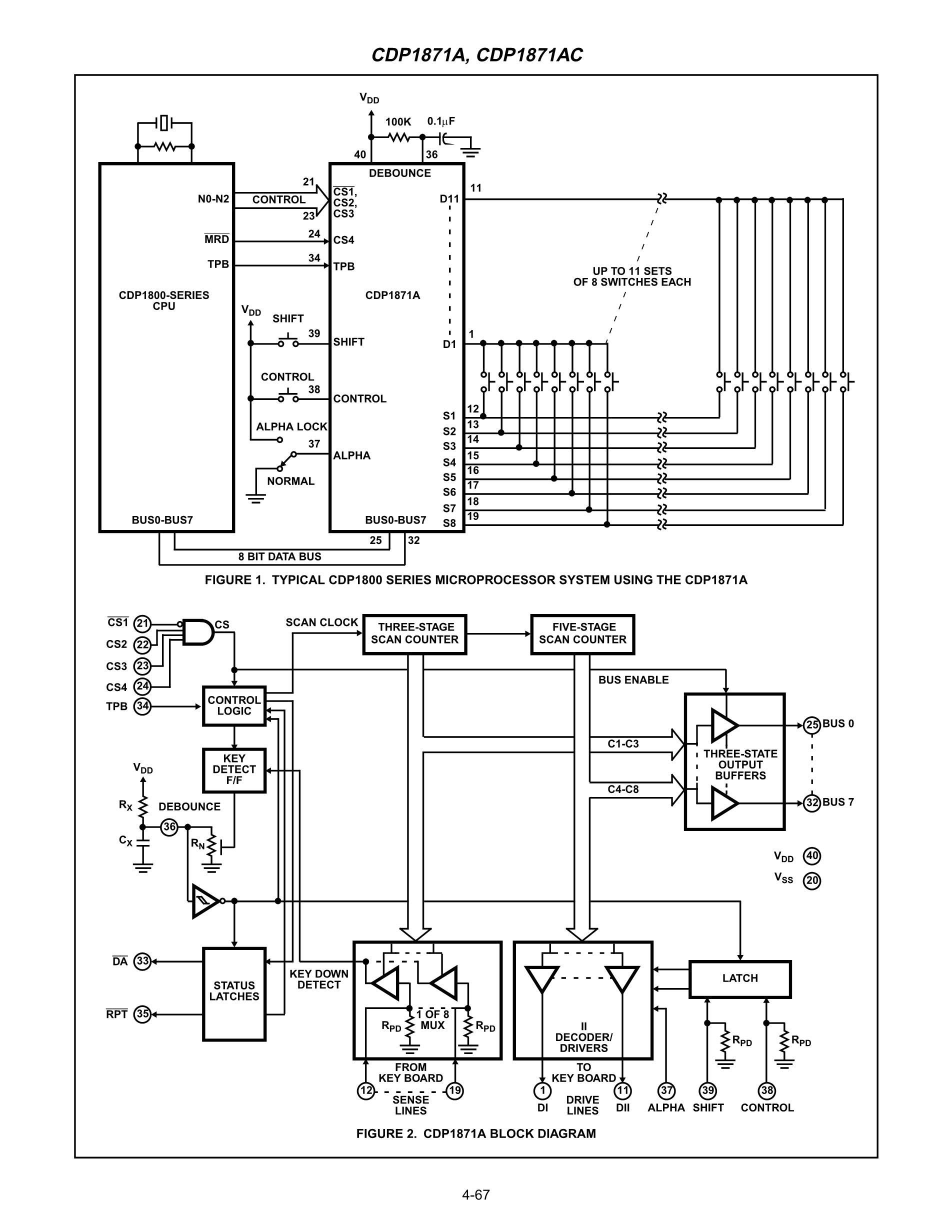 1871806-5's pdf picture 2