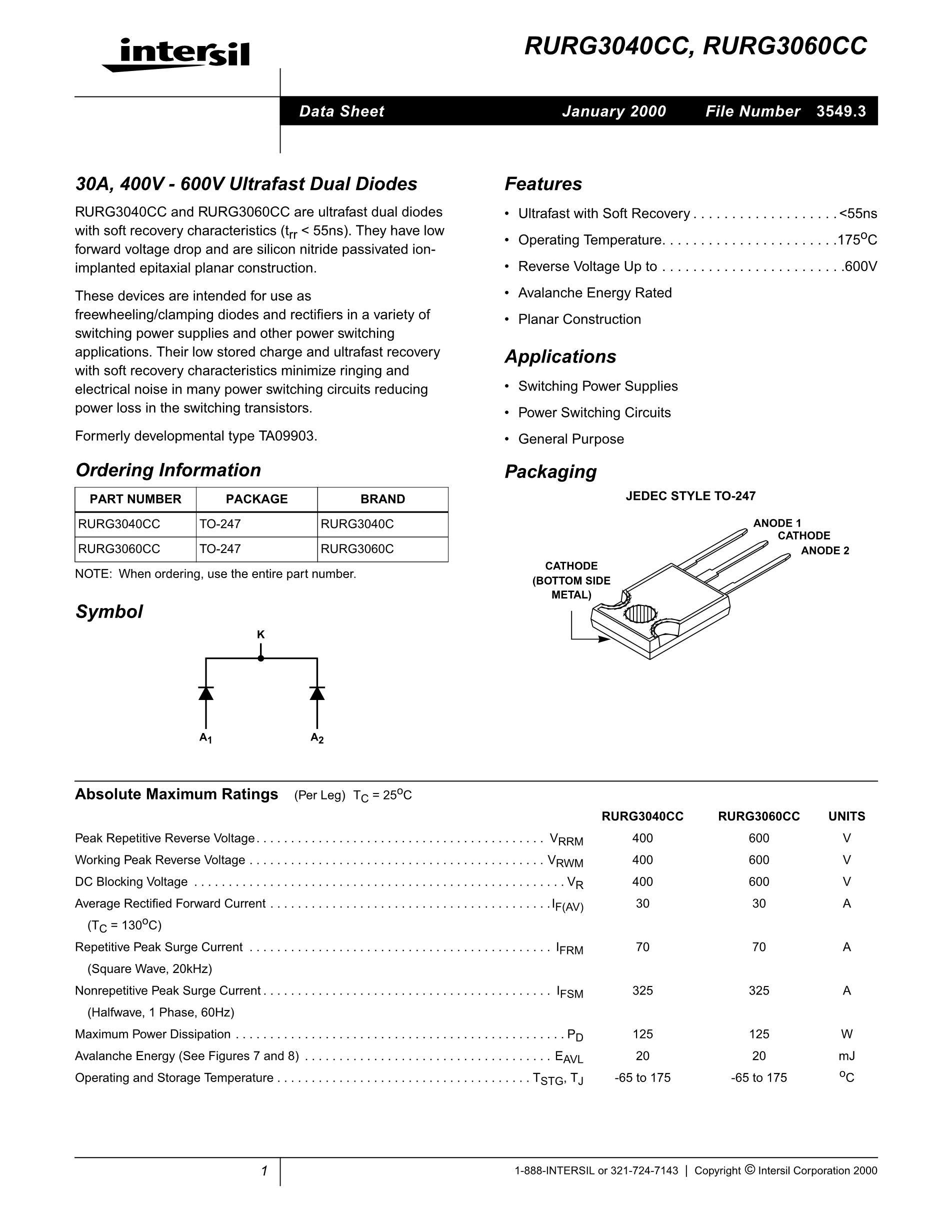 RURG3060's pdf picture 1