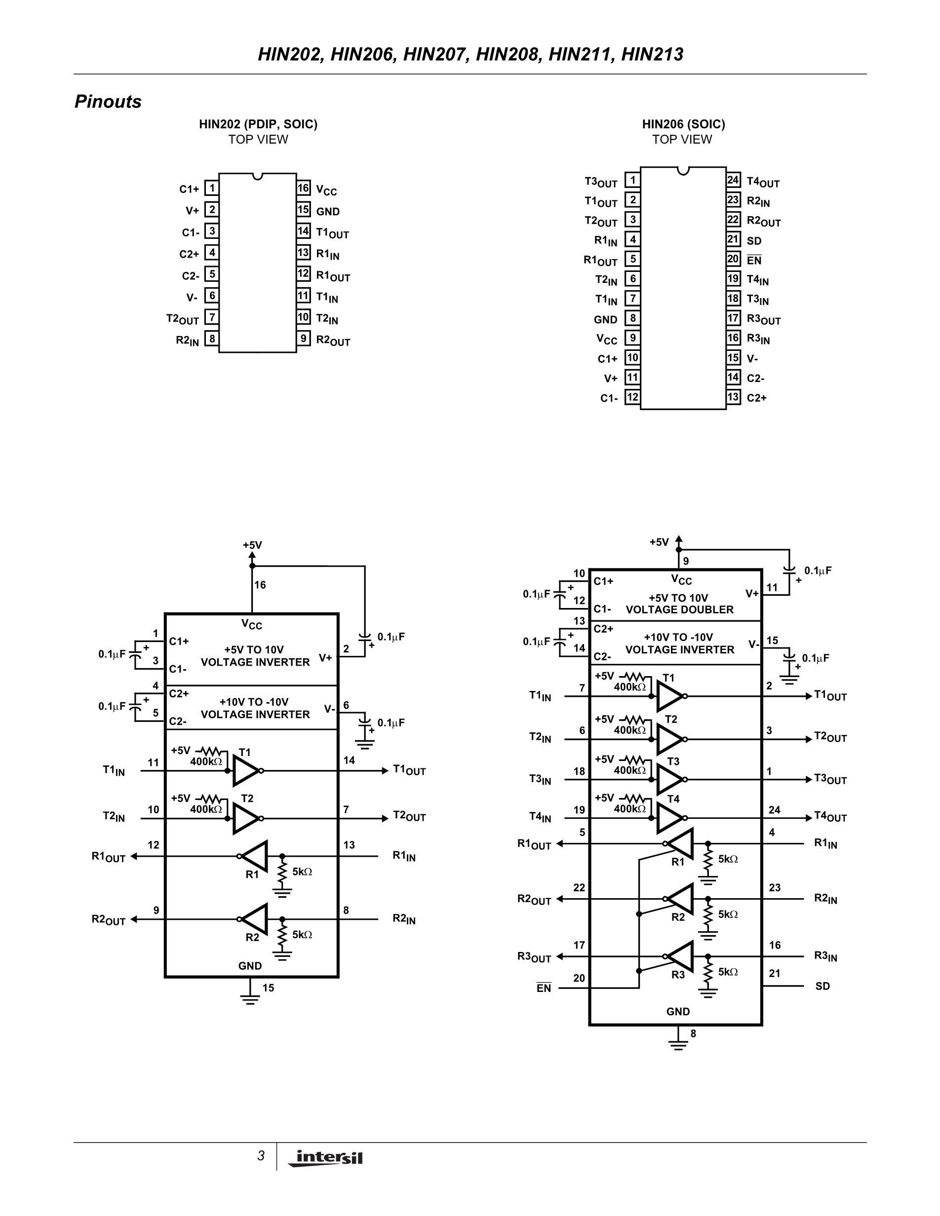 HIN238ACB's pdf picture 3