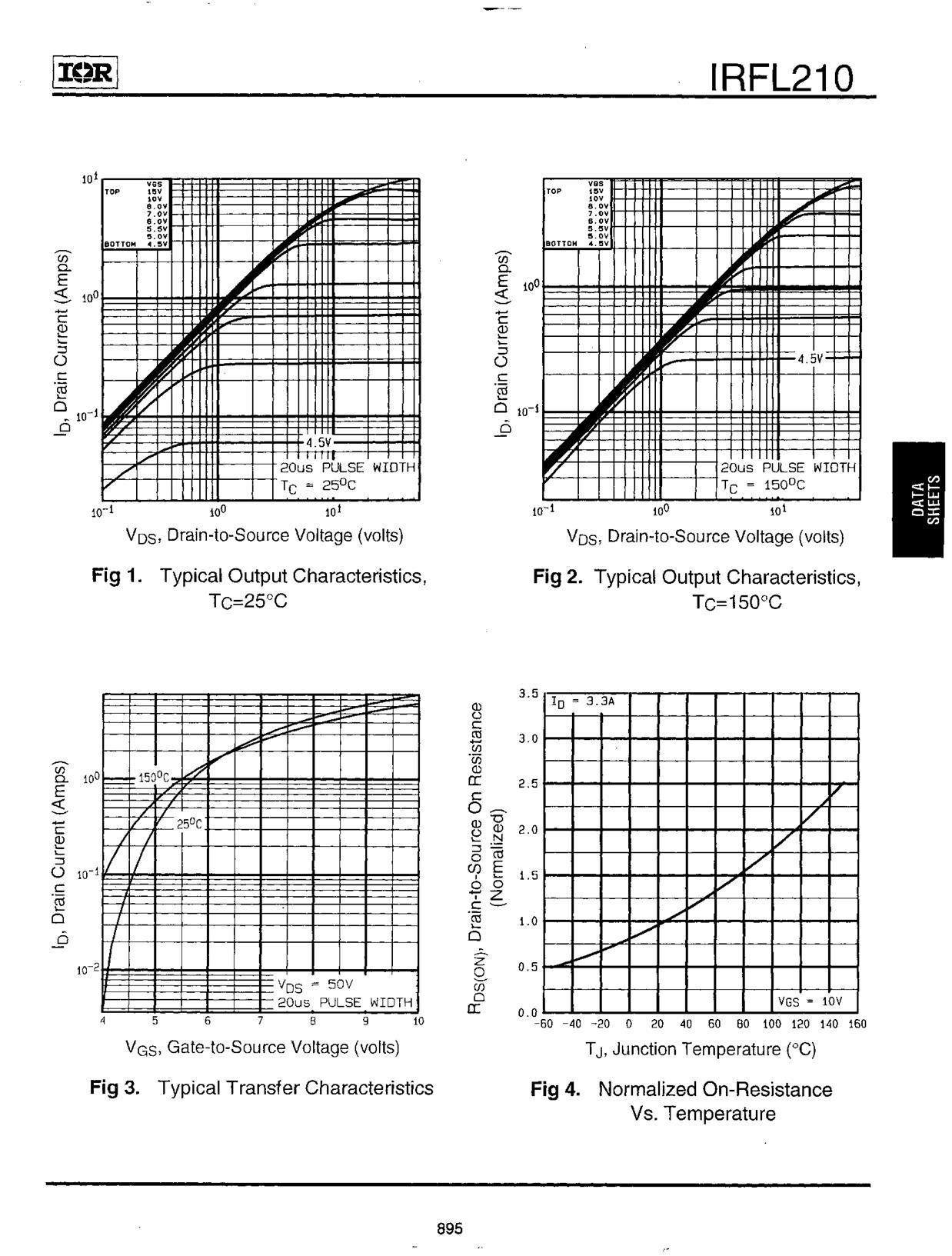 IRFL3103S's pdf picture 3