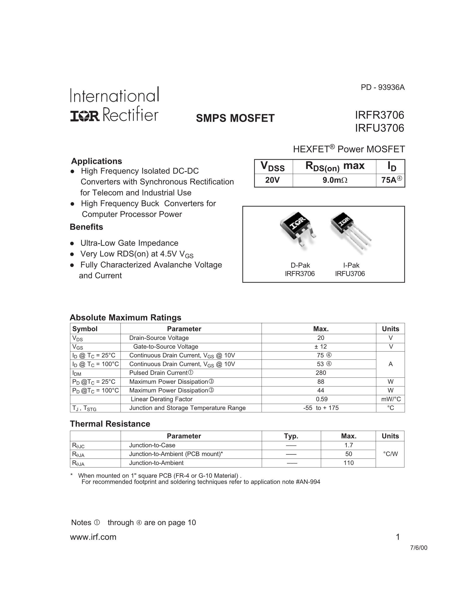 3706/CA07's pdf picture 1
