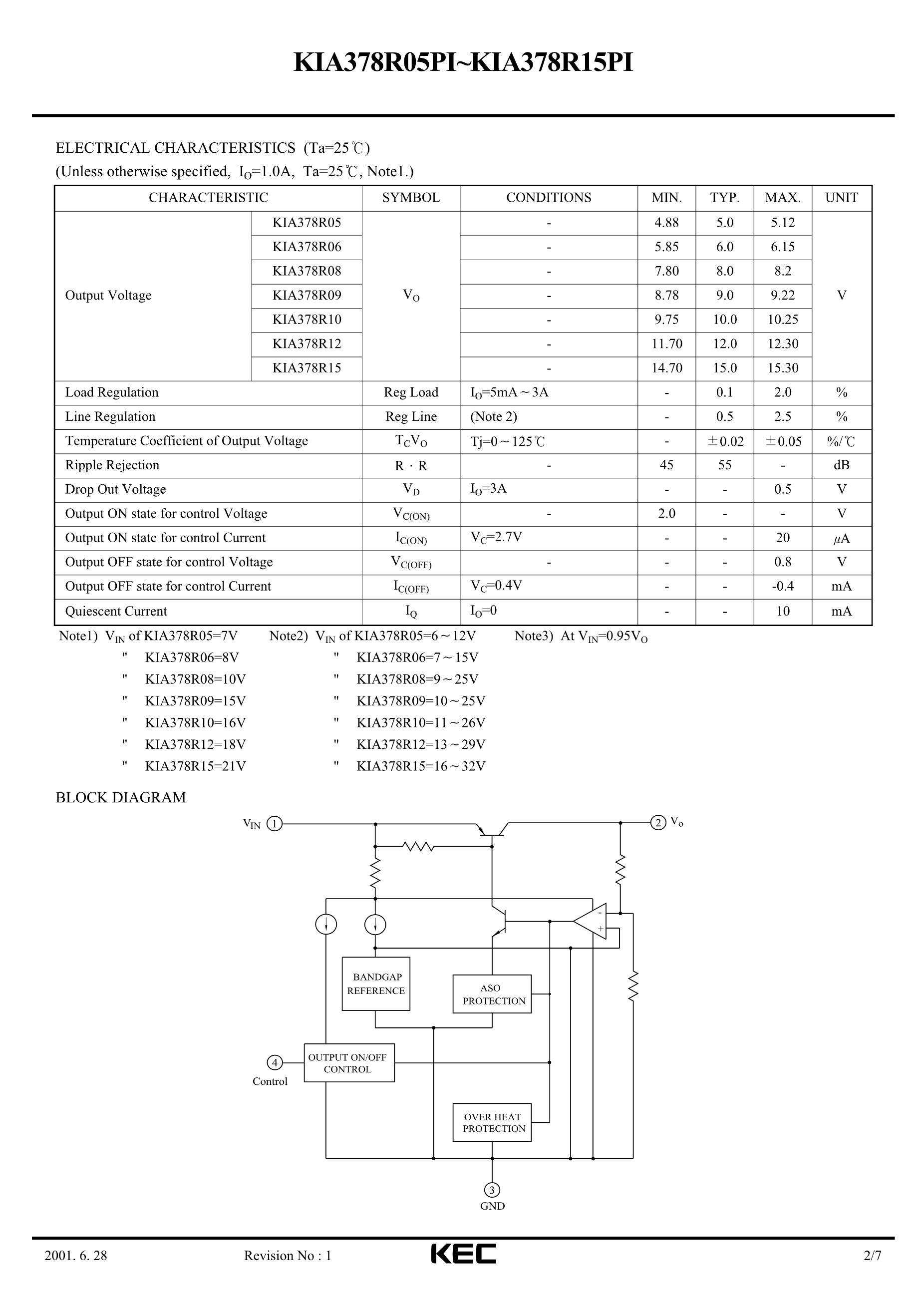 KIA378R12PI-U/P's pdf picture 2