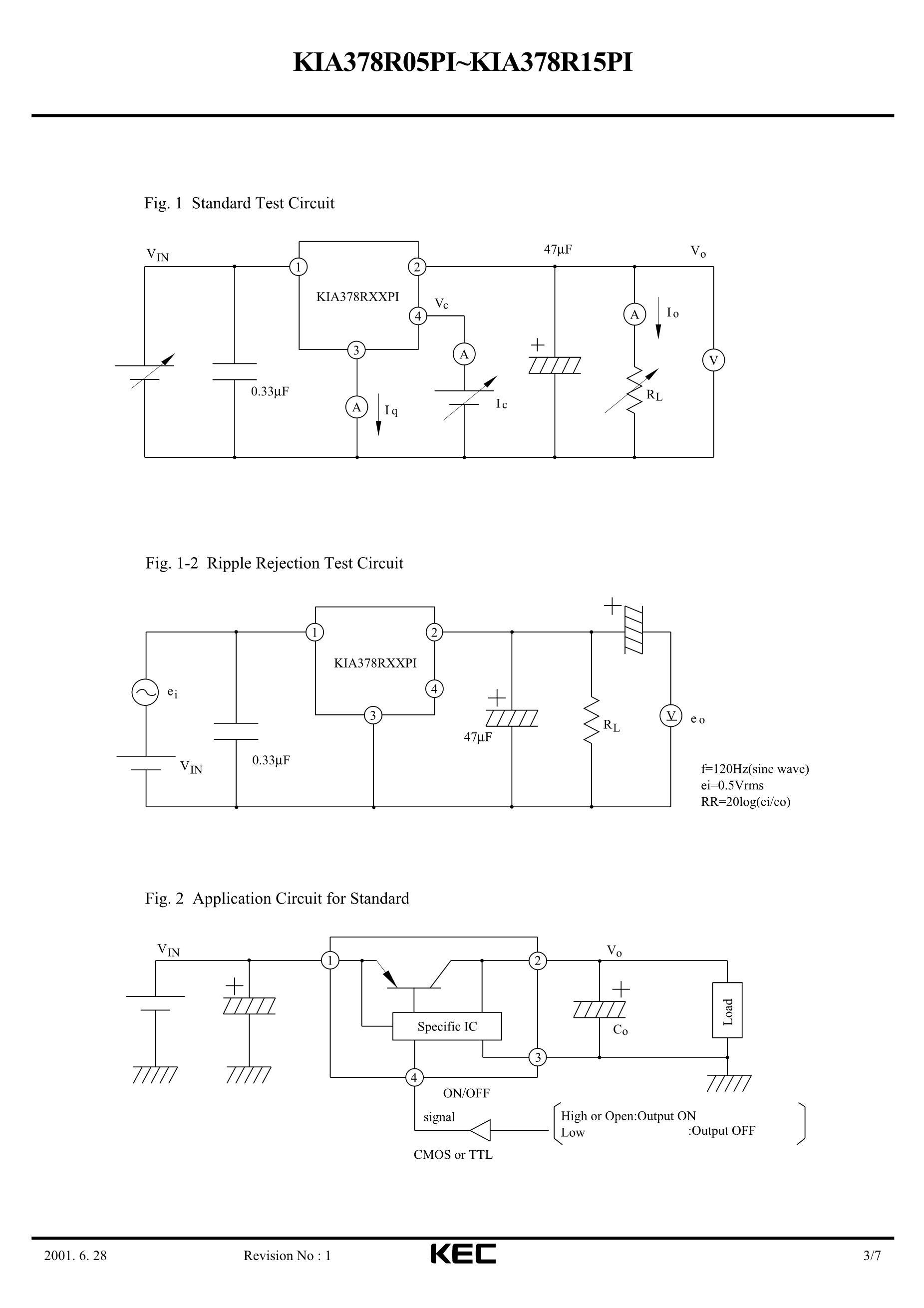 KIA378R12PI-U/P's pdf picture 3