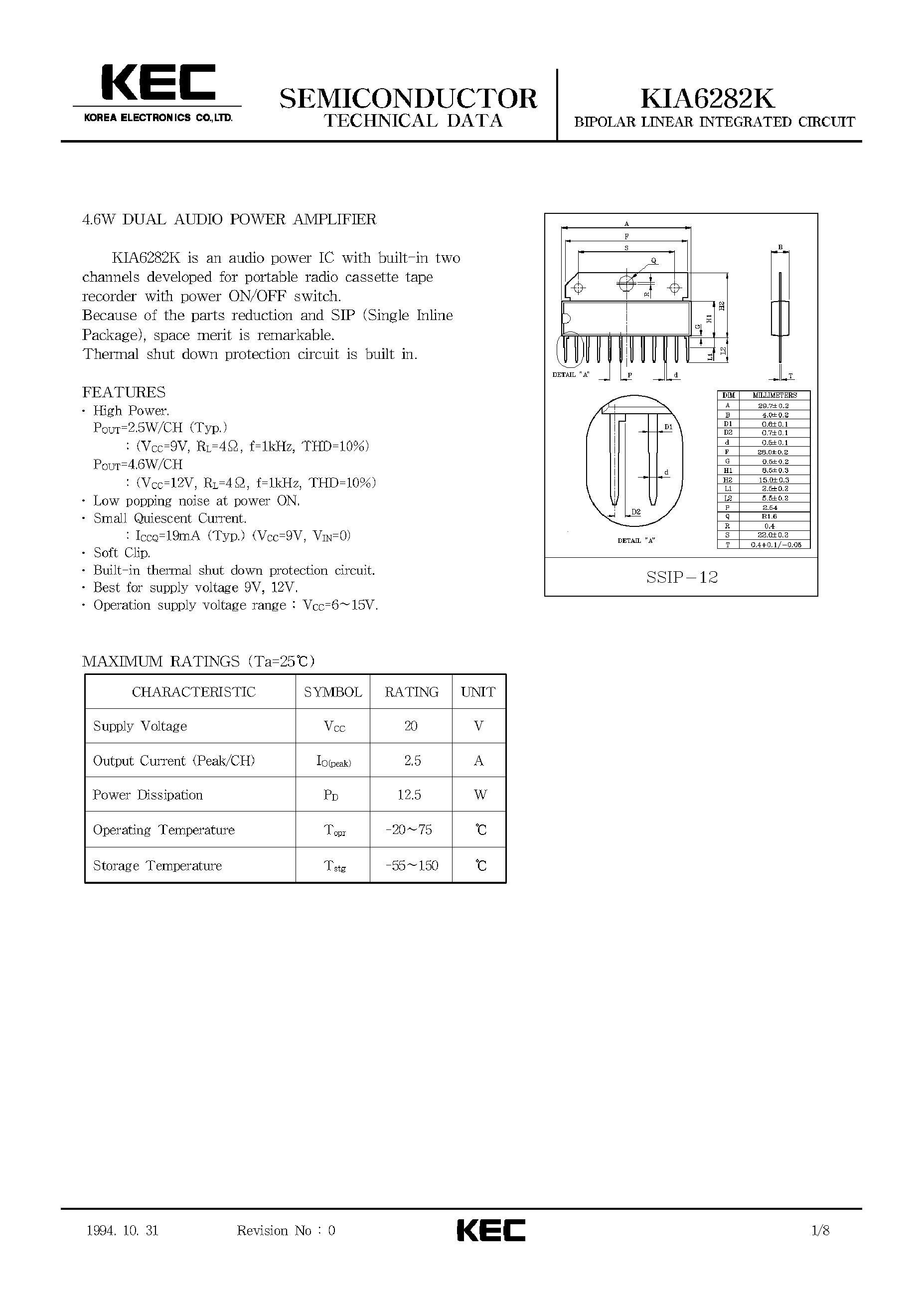 6282-1's pdf picture 1
