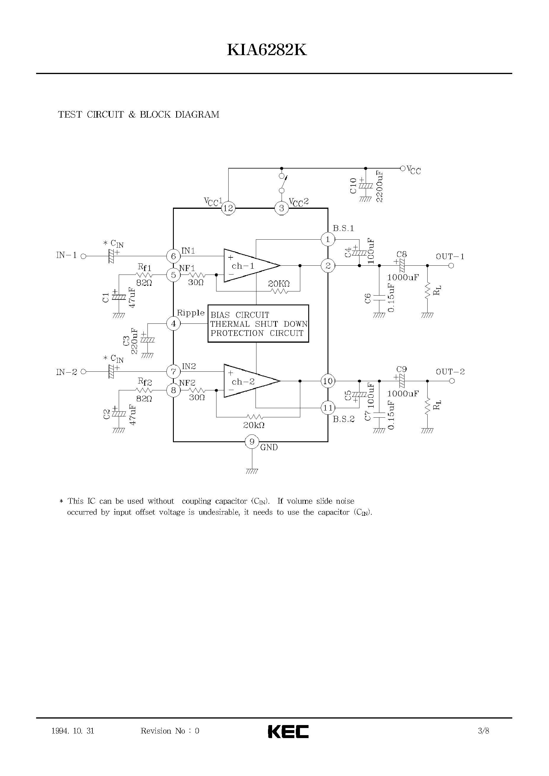 6282-1's pdf picture 3