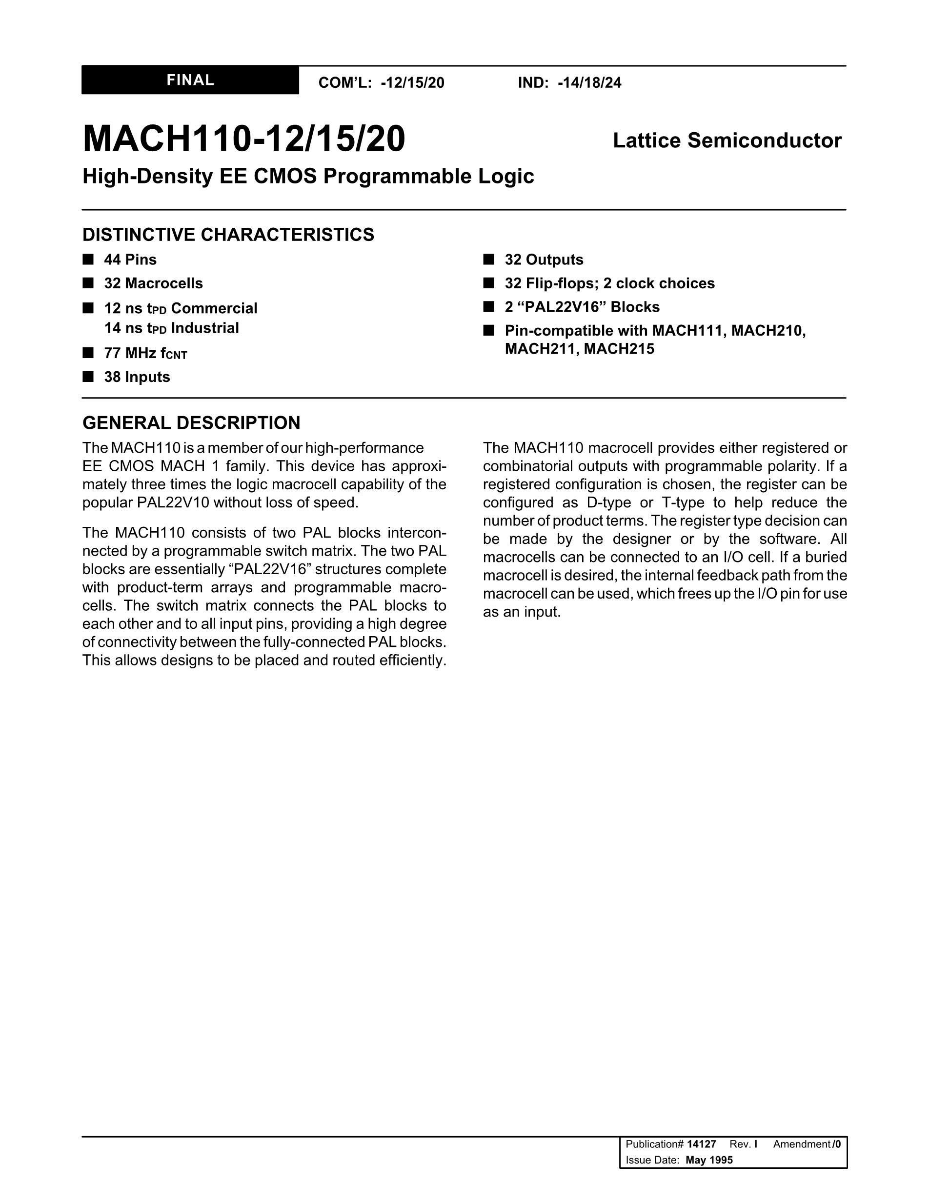 MACH22015JC's pdf picture 1