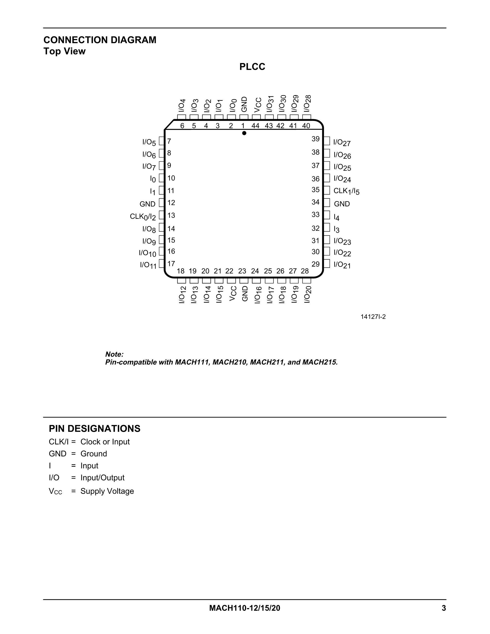 MACH22015JC's pdf picture 3