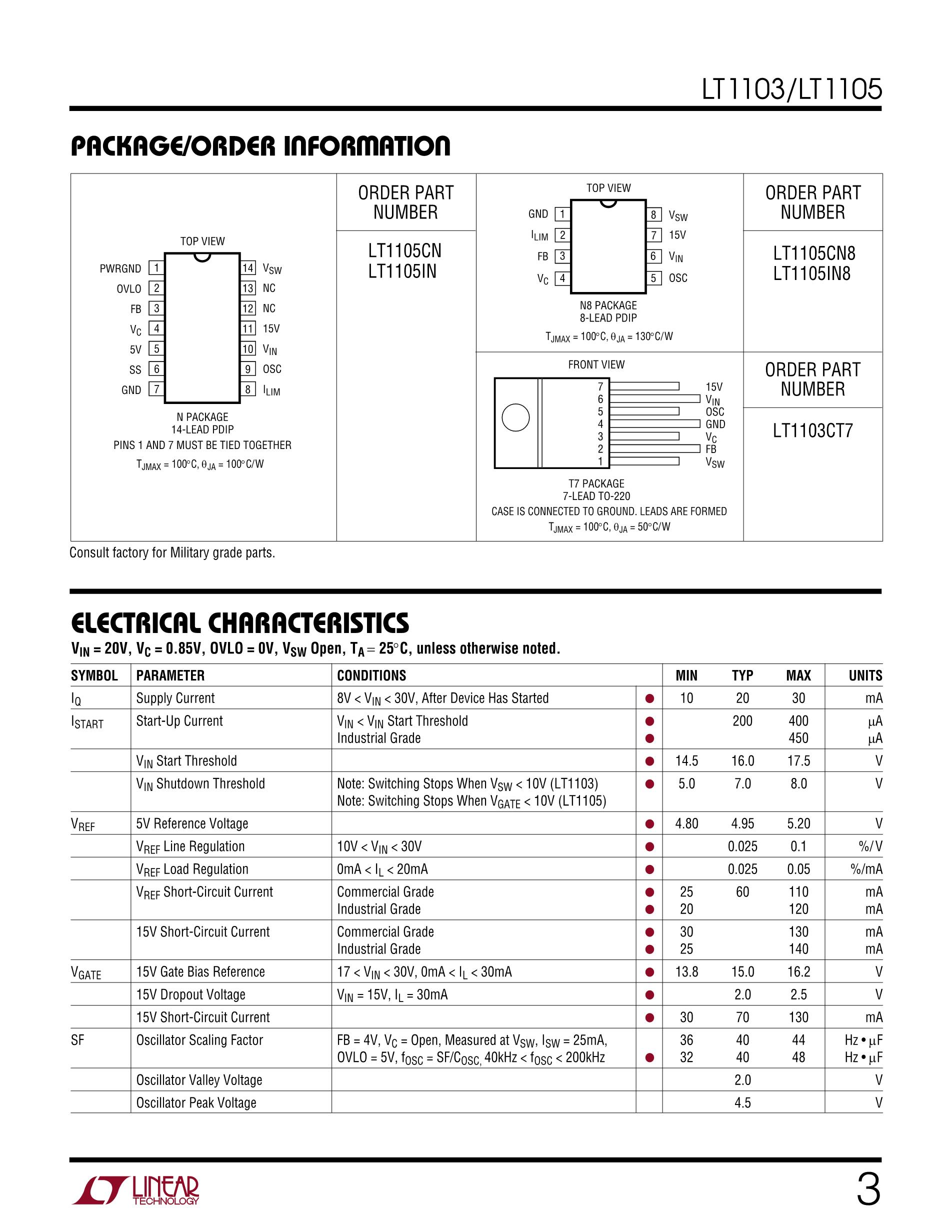 LT1105's pdf picture 3