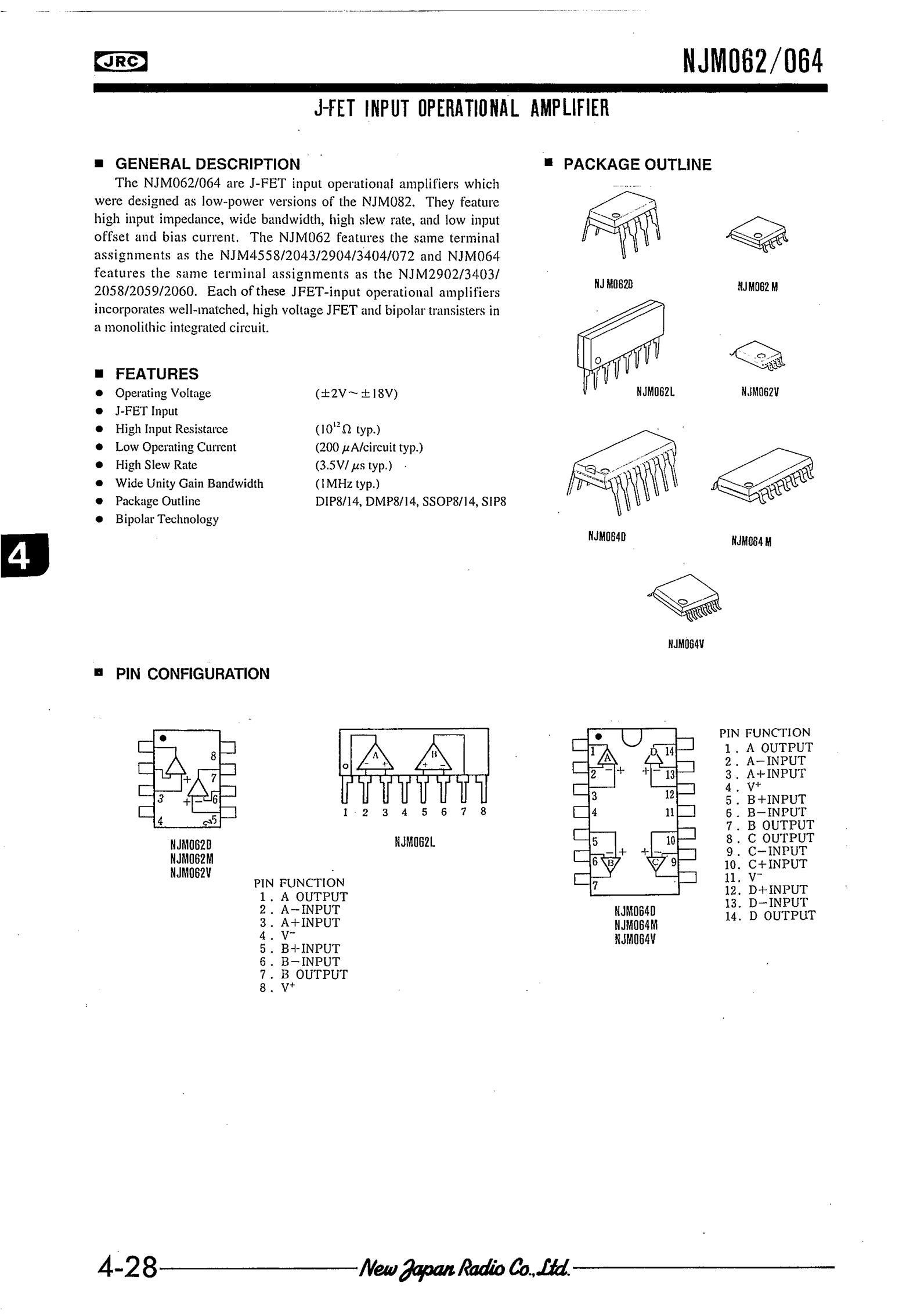 NJM082D's pdf picture 1